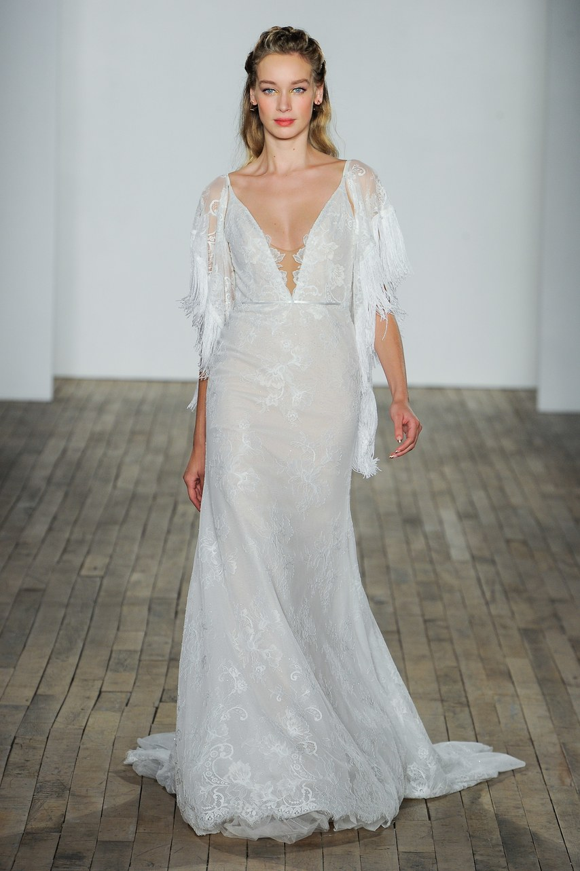 hayley-paige-wedding-dresses-fall-2018-010.jpg