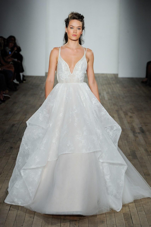 hayley-paige-wedding-dresses-fall-2018-013.jpg