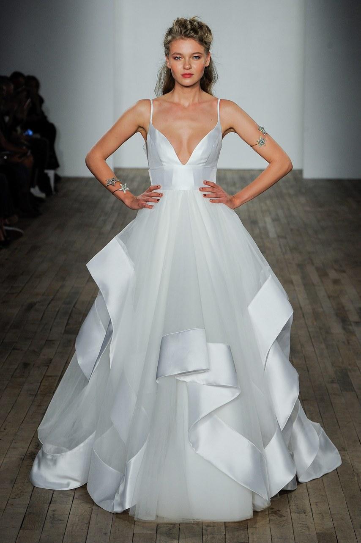 hayley-paige-wedding-dresses-fall-2018-015.jpg