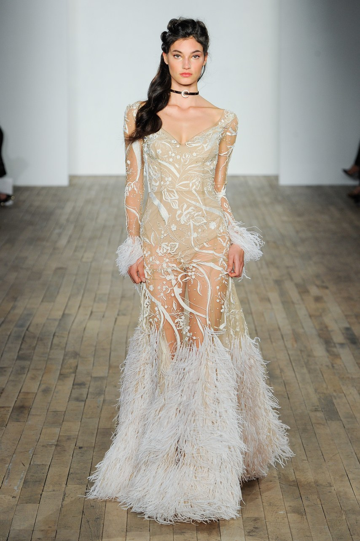 hayley-paige-wedding-dresses-fall-2018-019.jpg