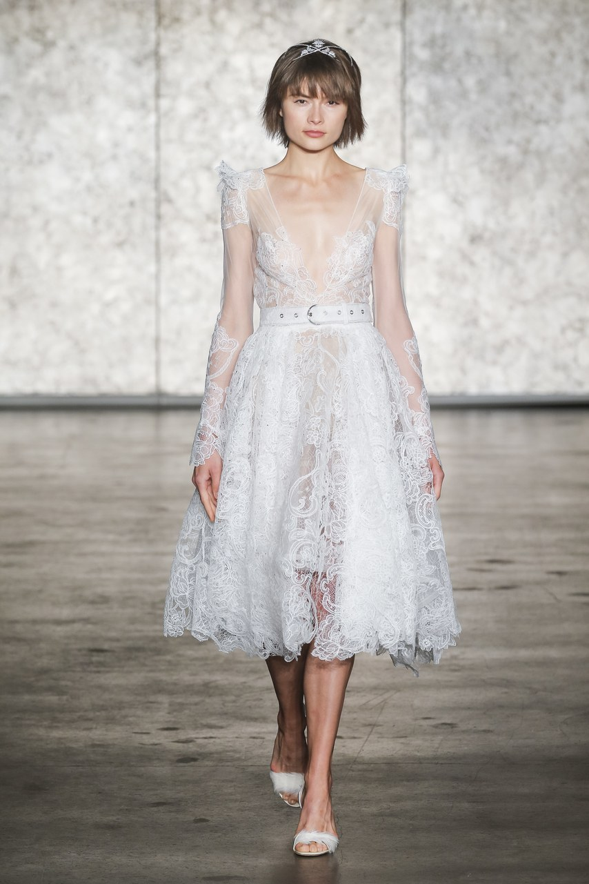 inbal-dror-wedding-dresses-fall-2018-022.JPG