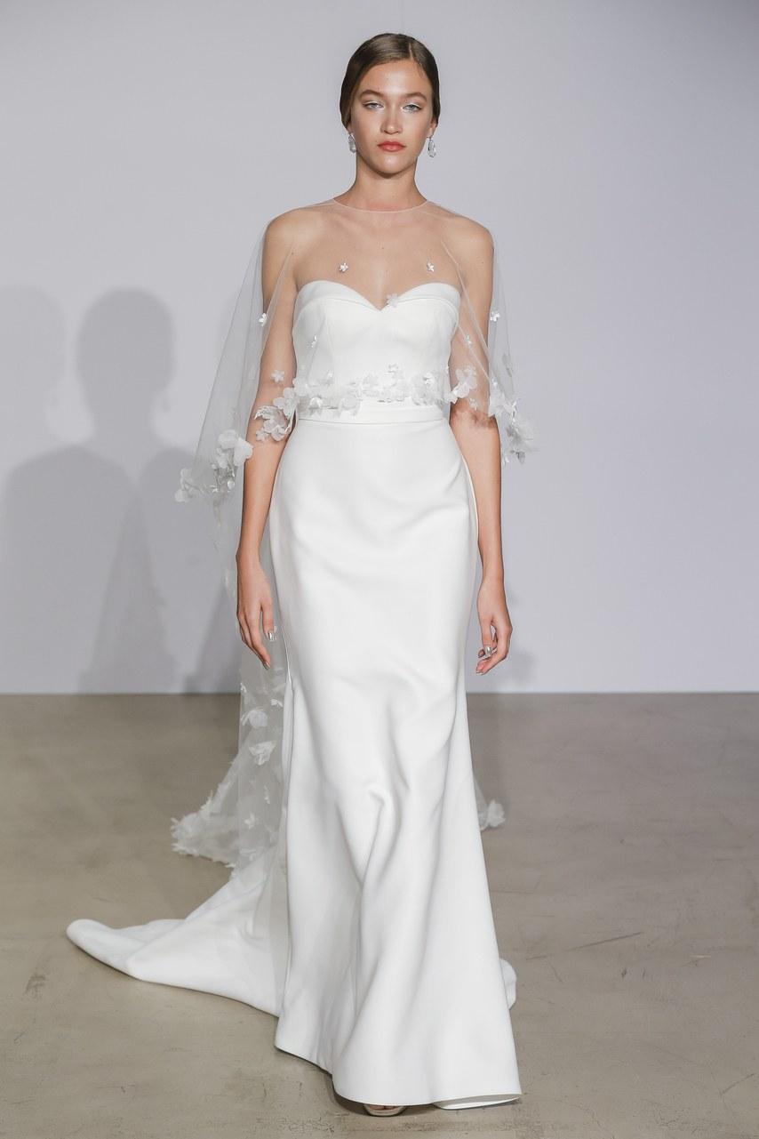 justin-alexander-wedding-dresses-fall-2018-07.jpg