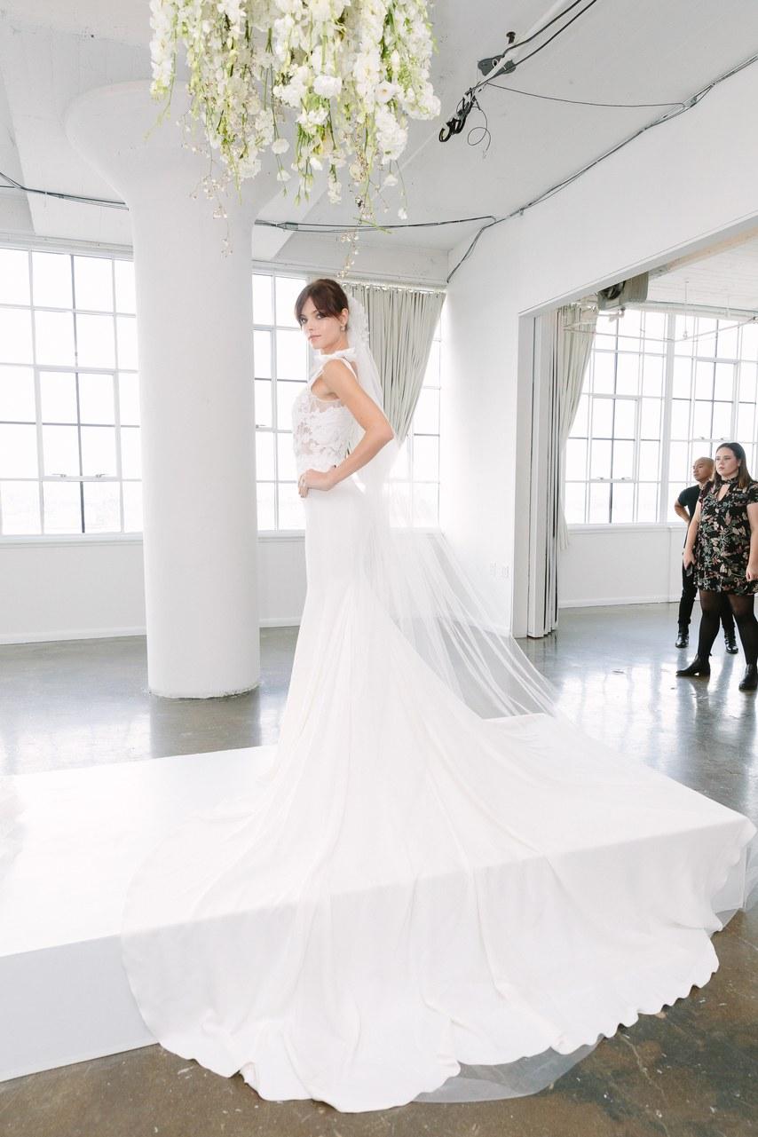 marchesa-wedding-dresses-fall-2018-09.jpg