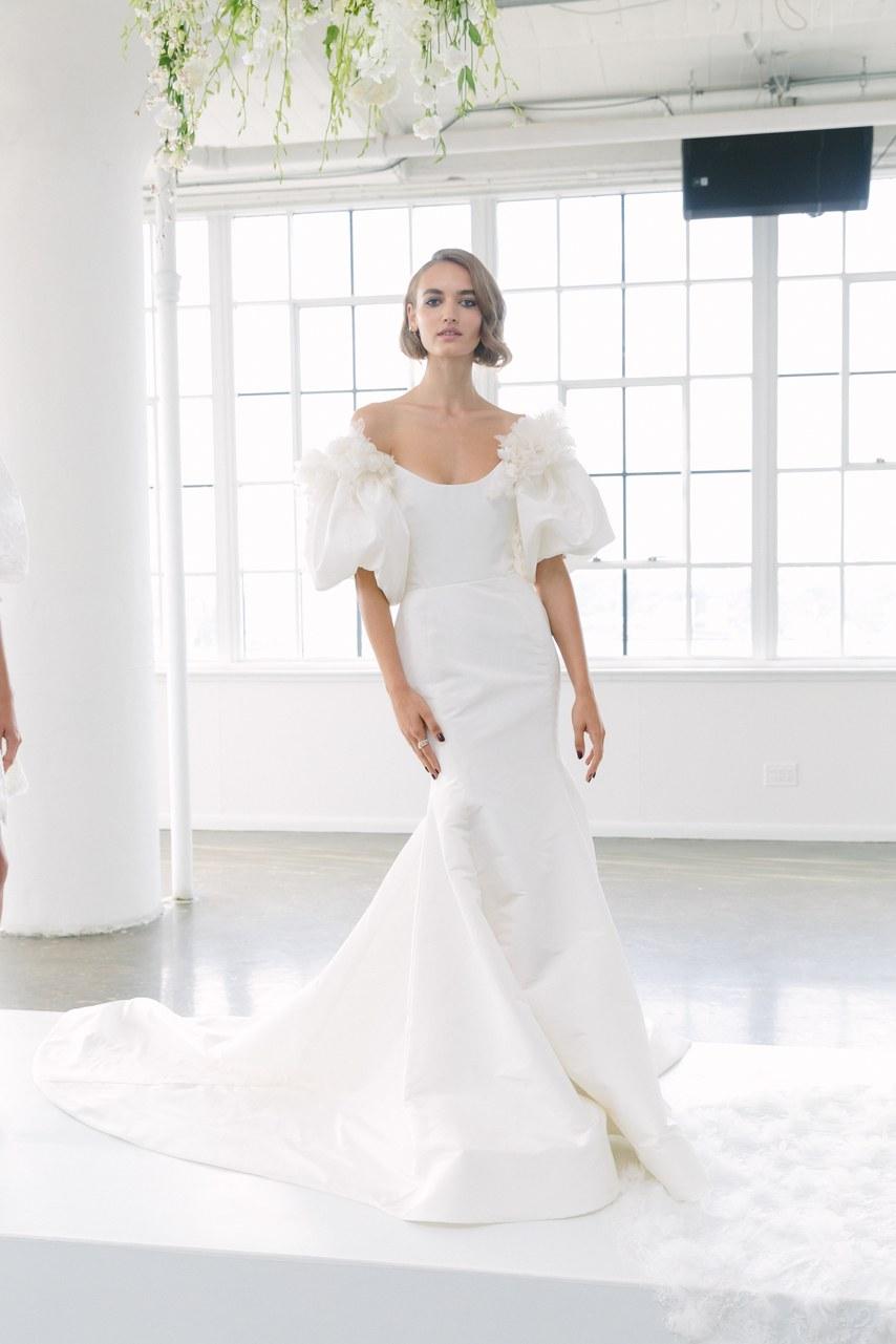marchesa-wedding-dresses-fall-2018-21.jpg