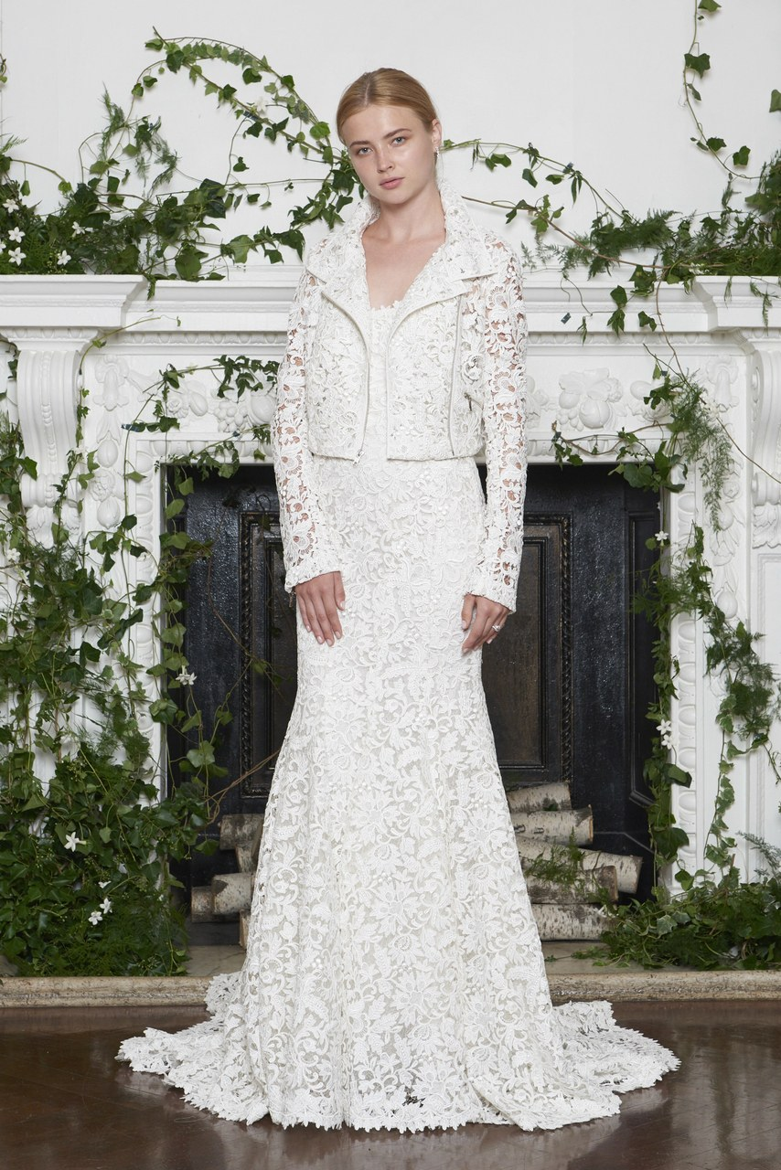 monique-lhuillier-wedding-dresses-fall-2018-013.jpg