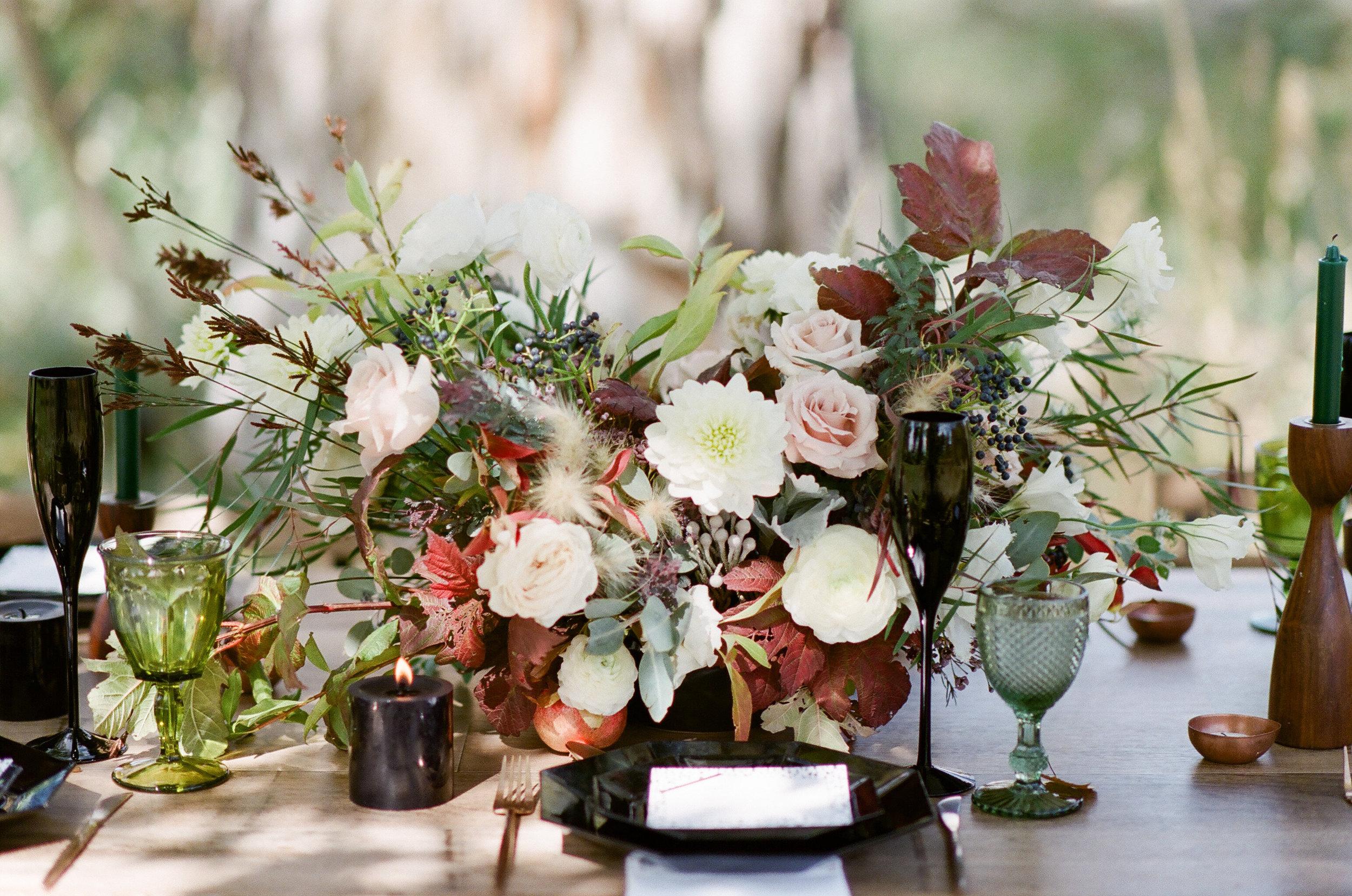 + Promise Event Planners+ Denver wedding planner + colorado wedding planner + grey likes weddings + fall wedding inspiration