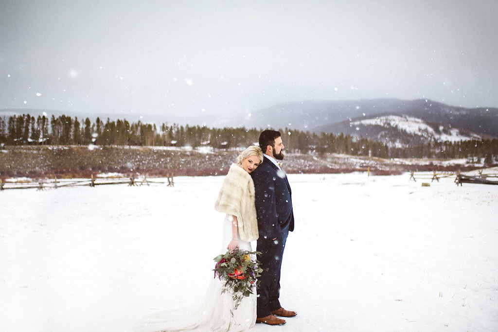 alchemycreativebybrittanyslaughter-devilsthumbranchwedding-cotikyle-460  + Promise Event Planners+ Denver wedding planner + colorado wedding planner +devils thumb ranch