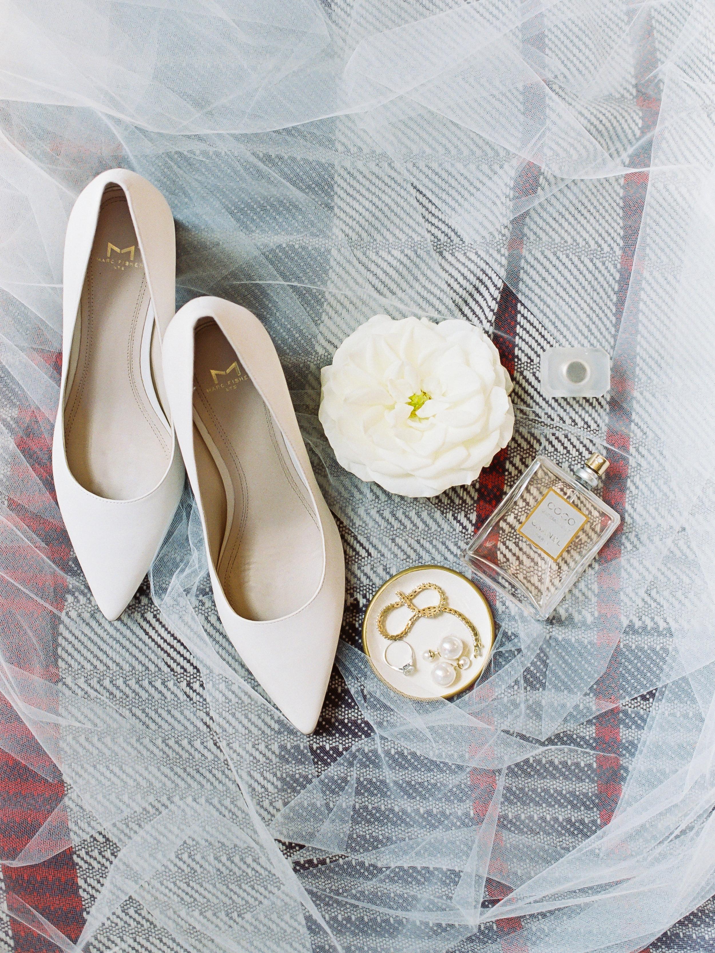 Burke Wedding-57.jpg