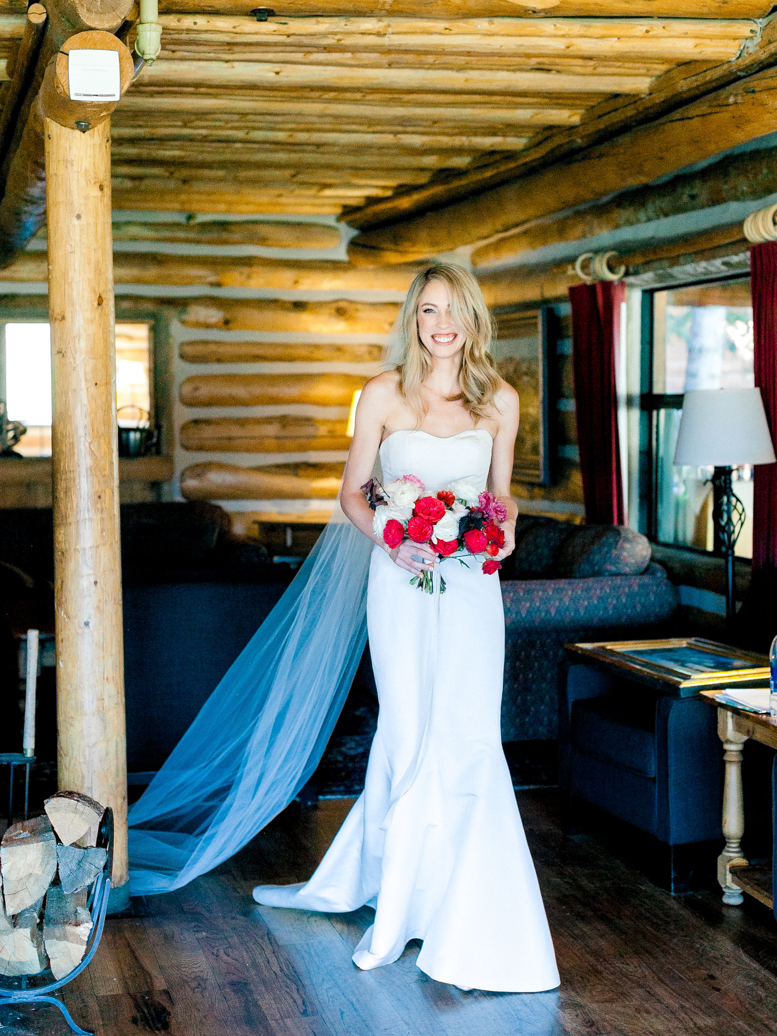 Burke Wedding-134.jpg