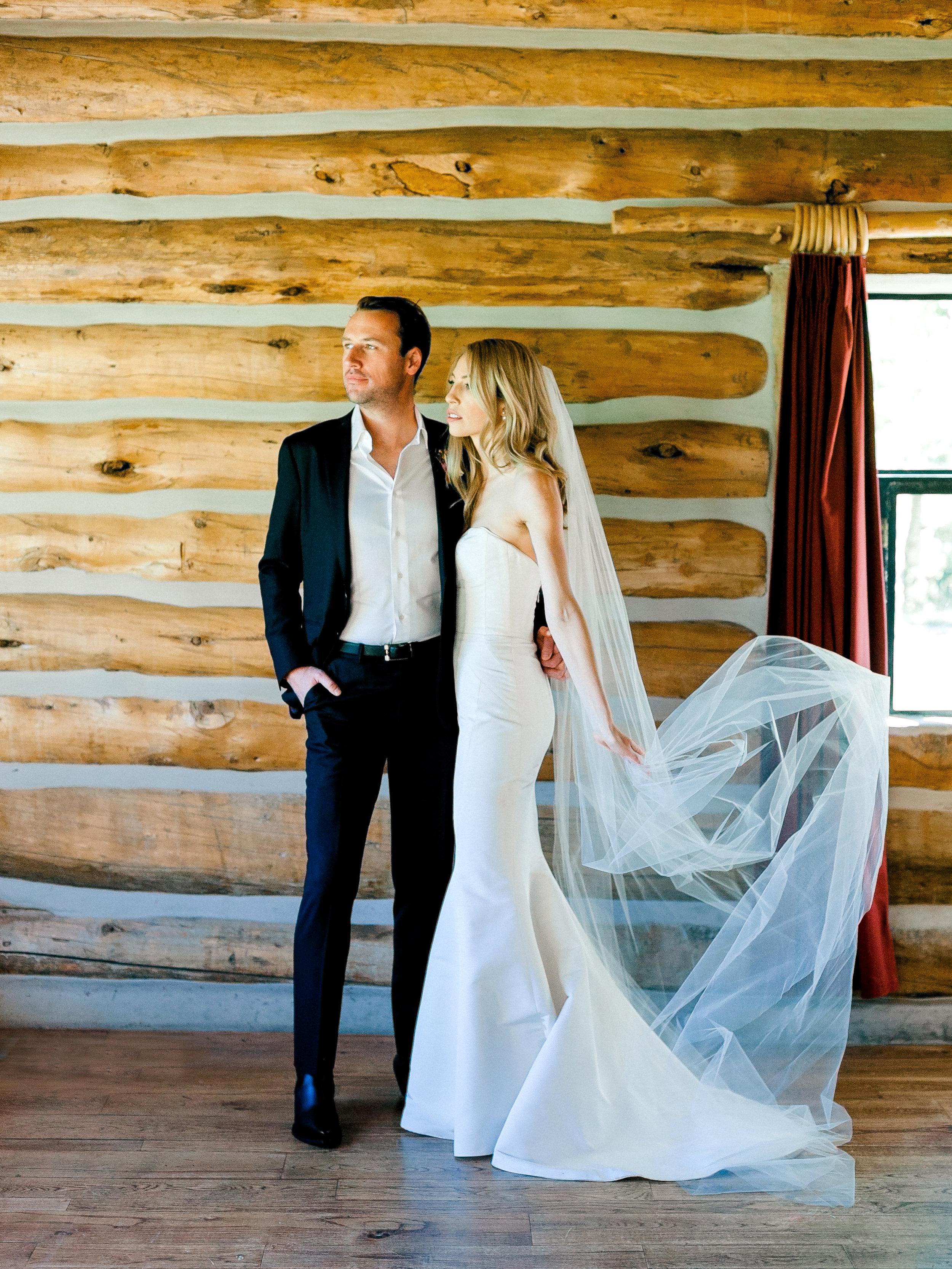 Burke Wedding-153.jpg