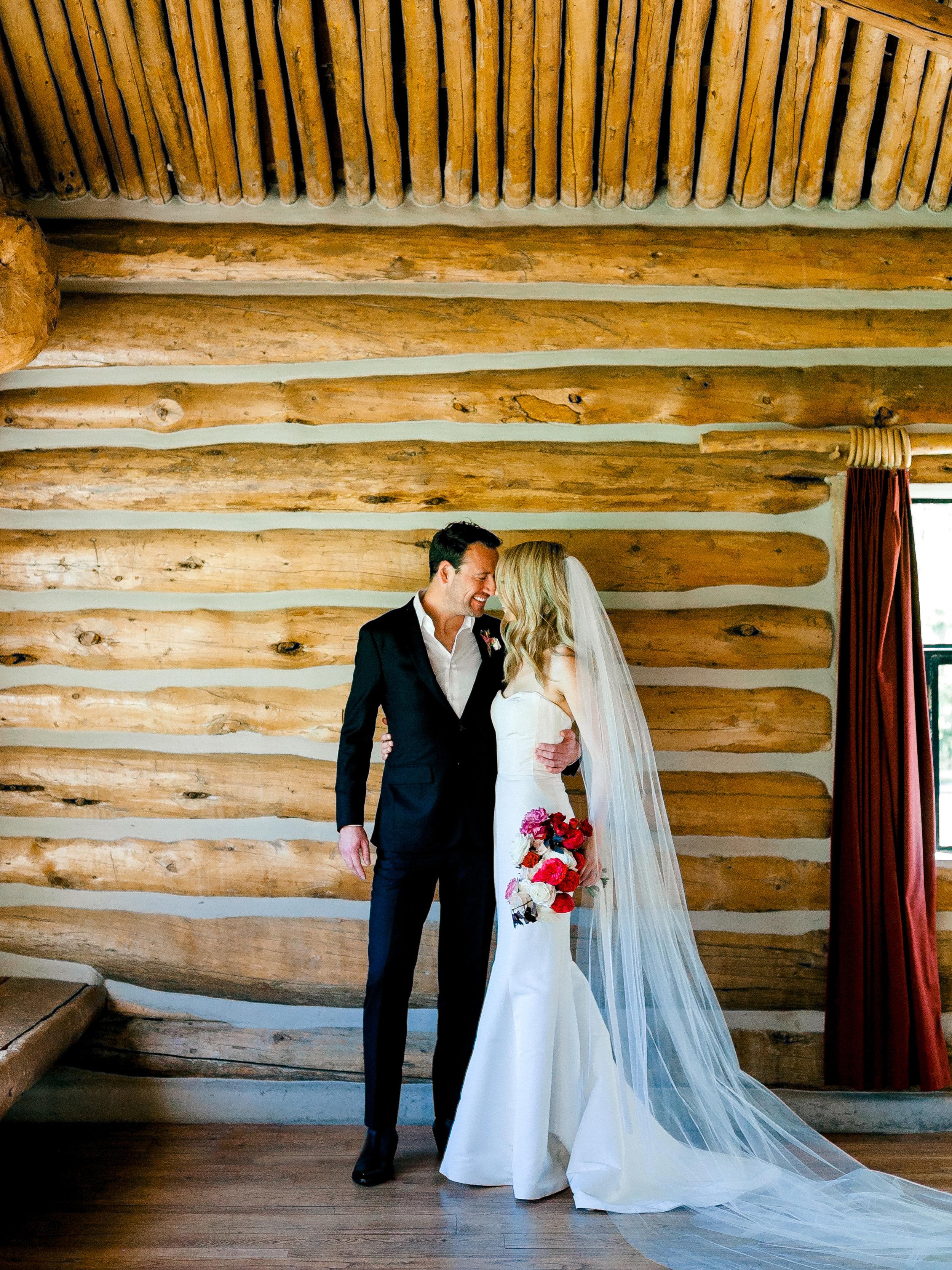 Burke Wedding-162.jpg