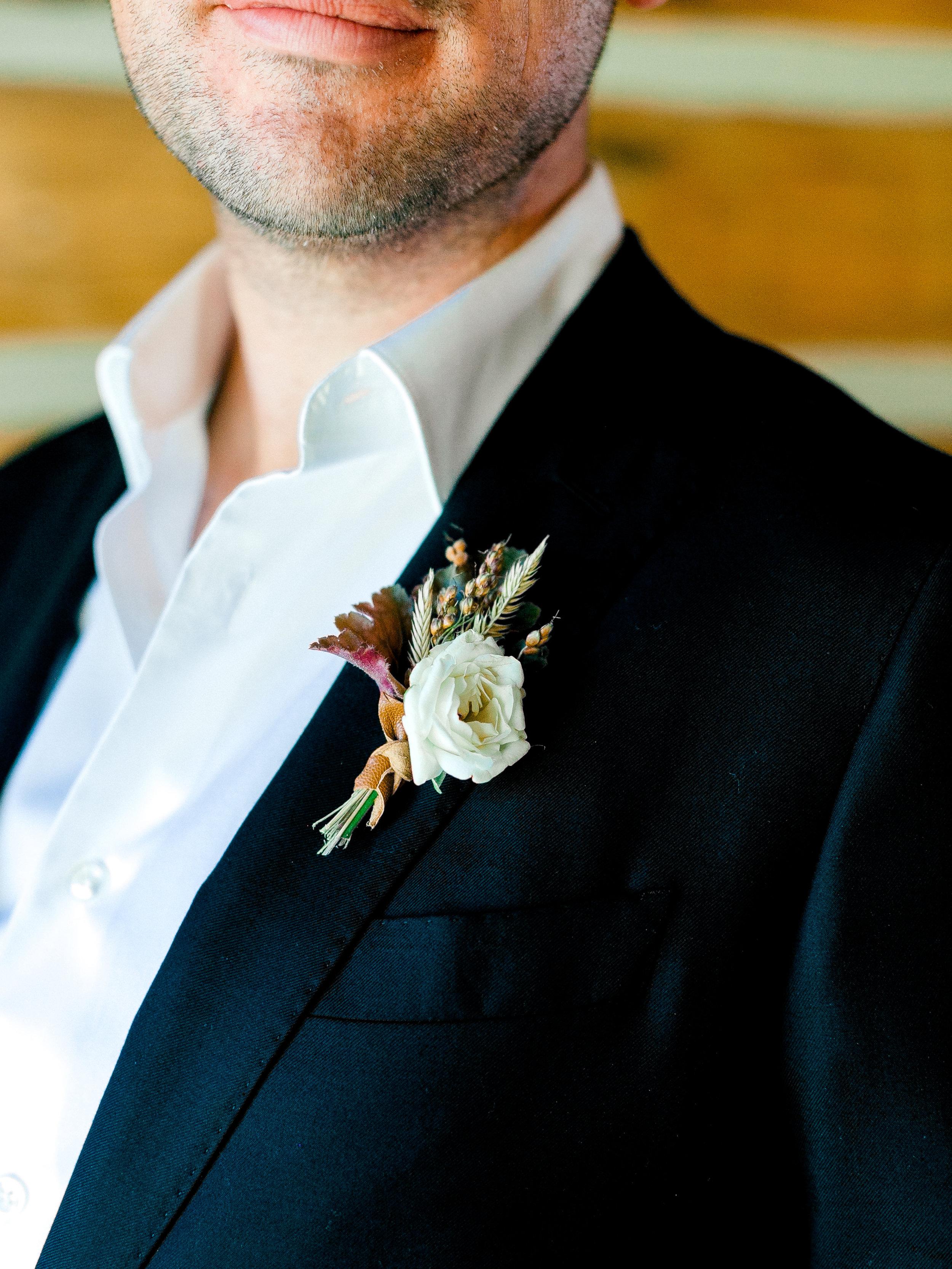 Burke Wedding-168.jpg