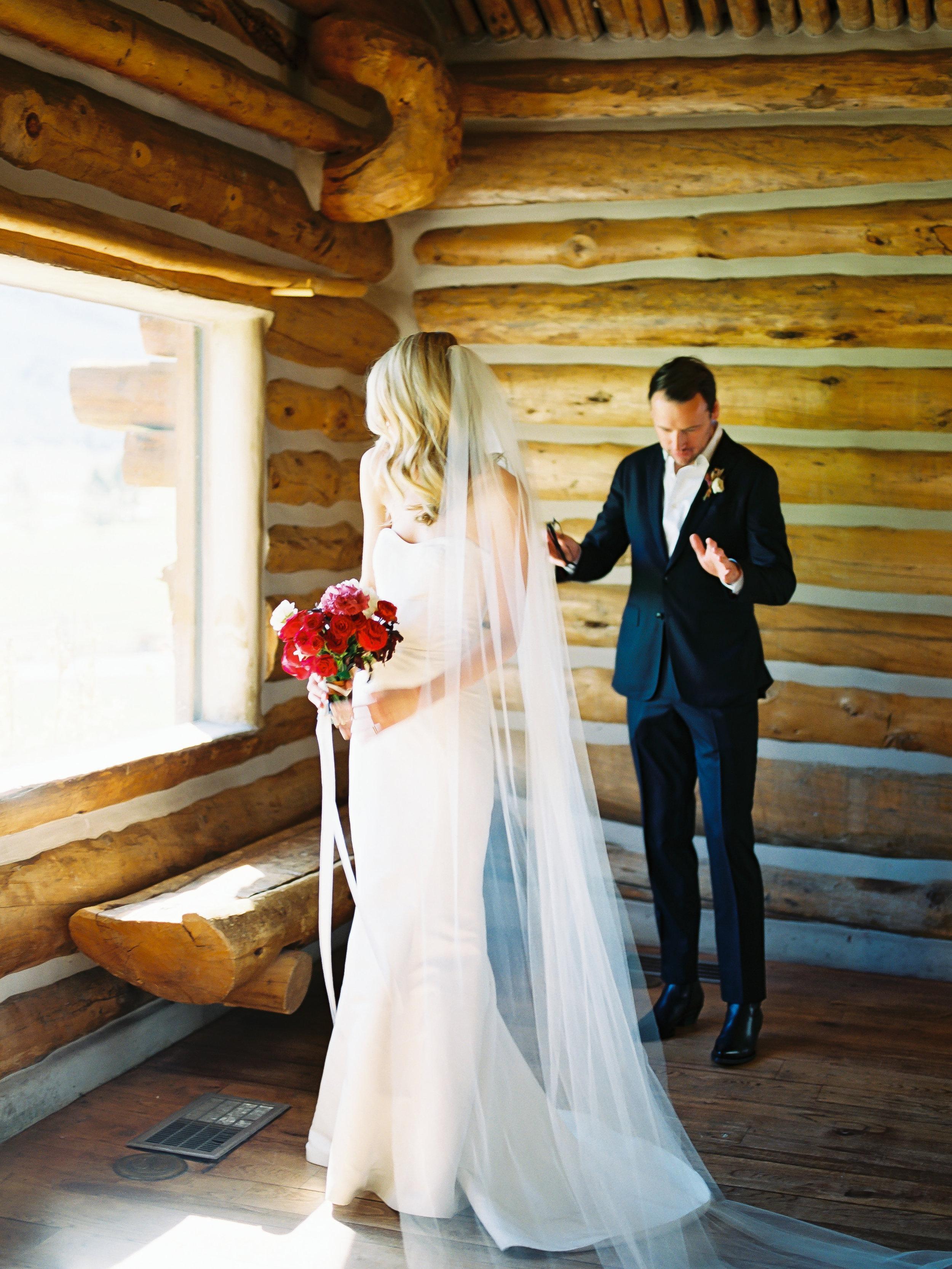 Burke Wedding-176.jpg
