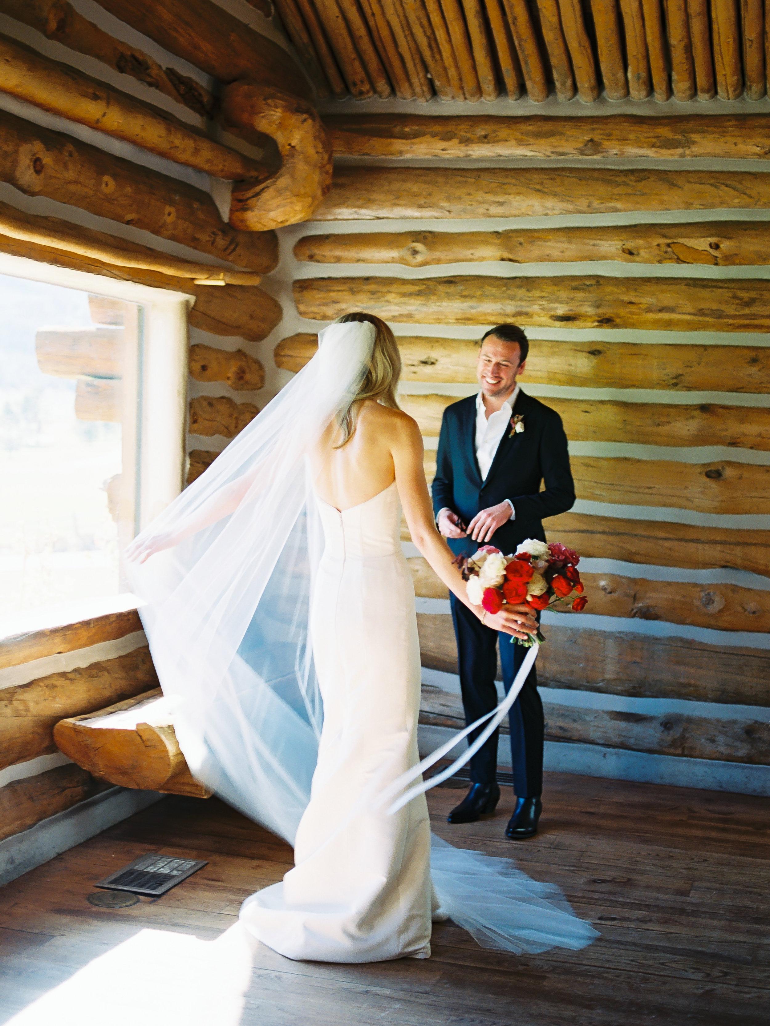 Burke Wedding-177.jpg