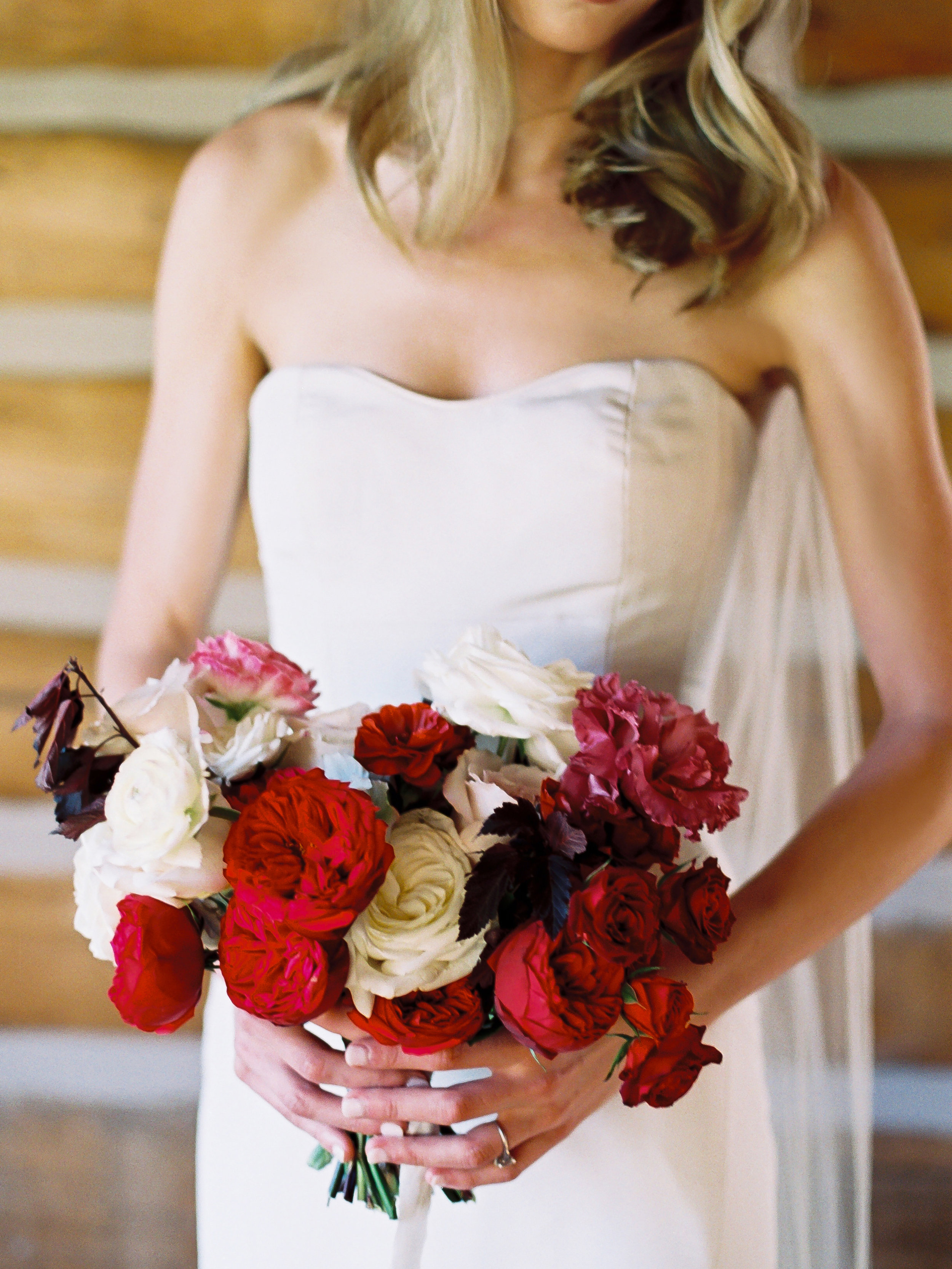 Burke Wedding-196.jpg