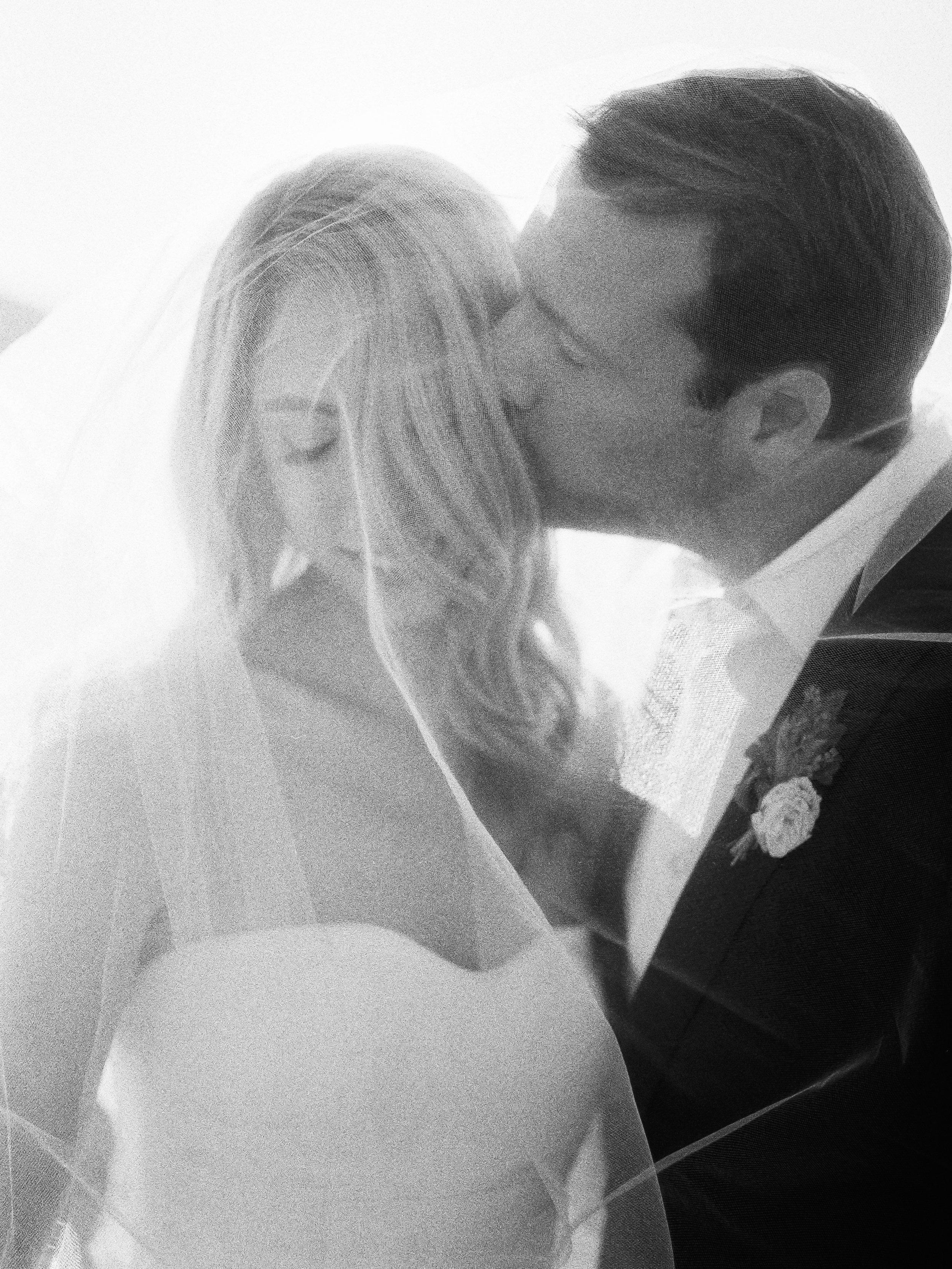 Burke Wedding-198.jpg