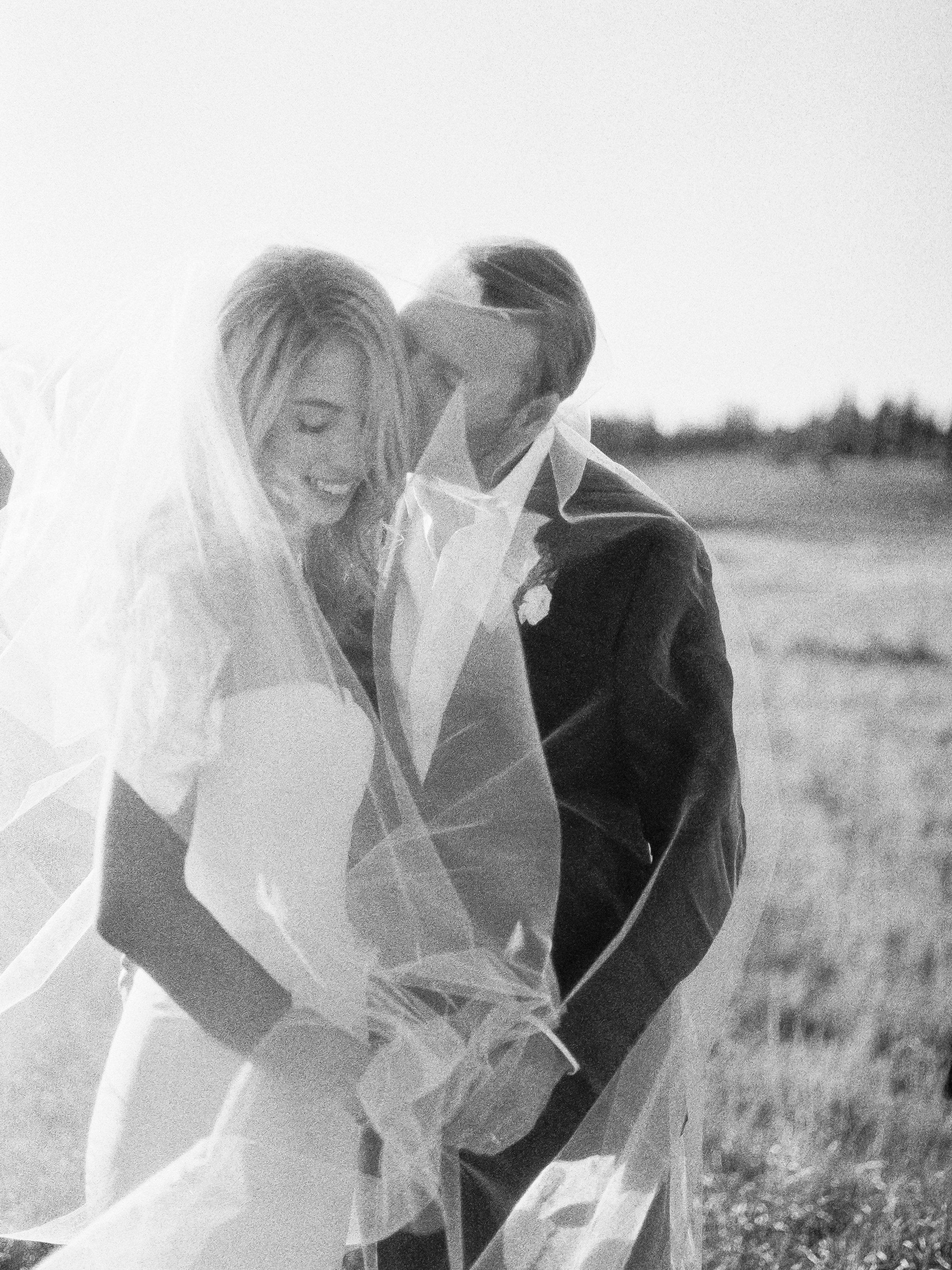 Burke Wedding-203.jpg