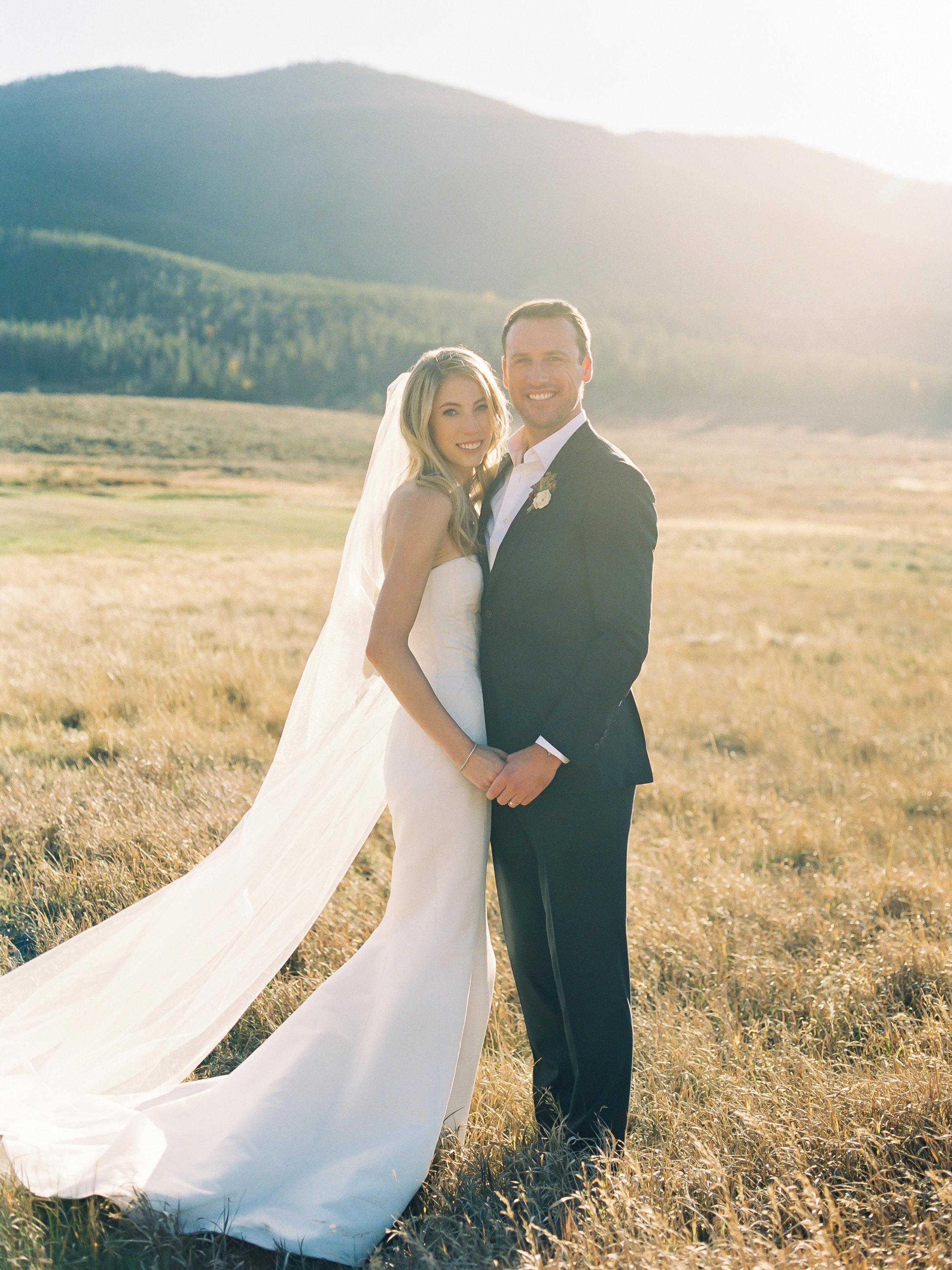 Burke Wedding-211.jpg