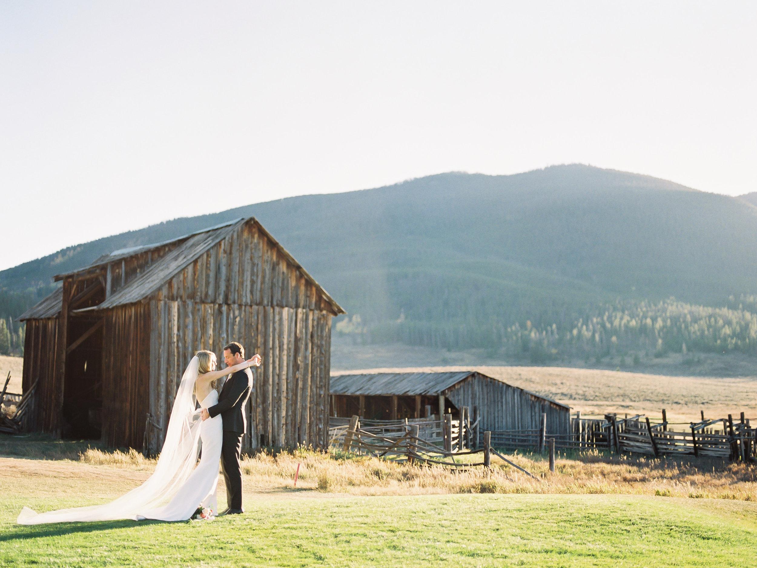 Burke Wedding-220.jpg