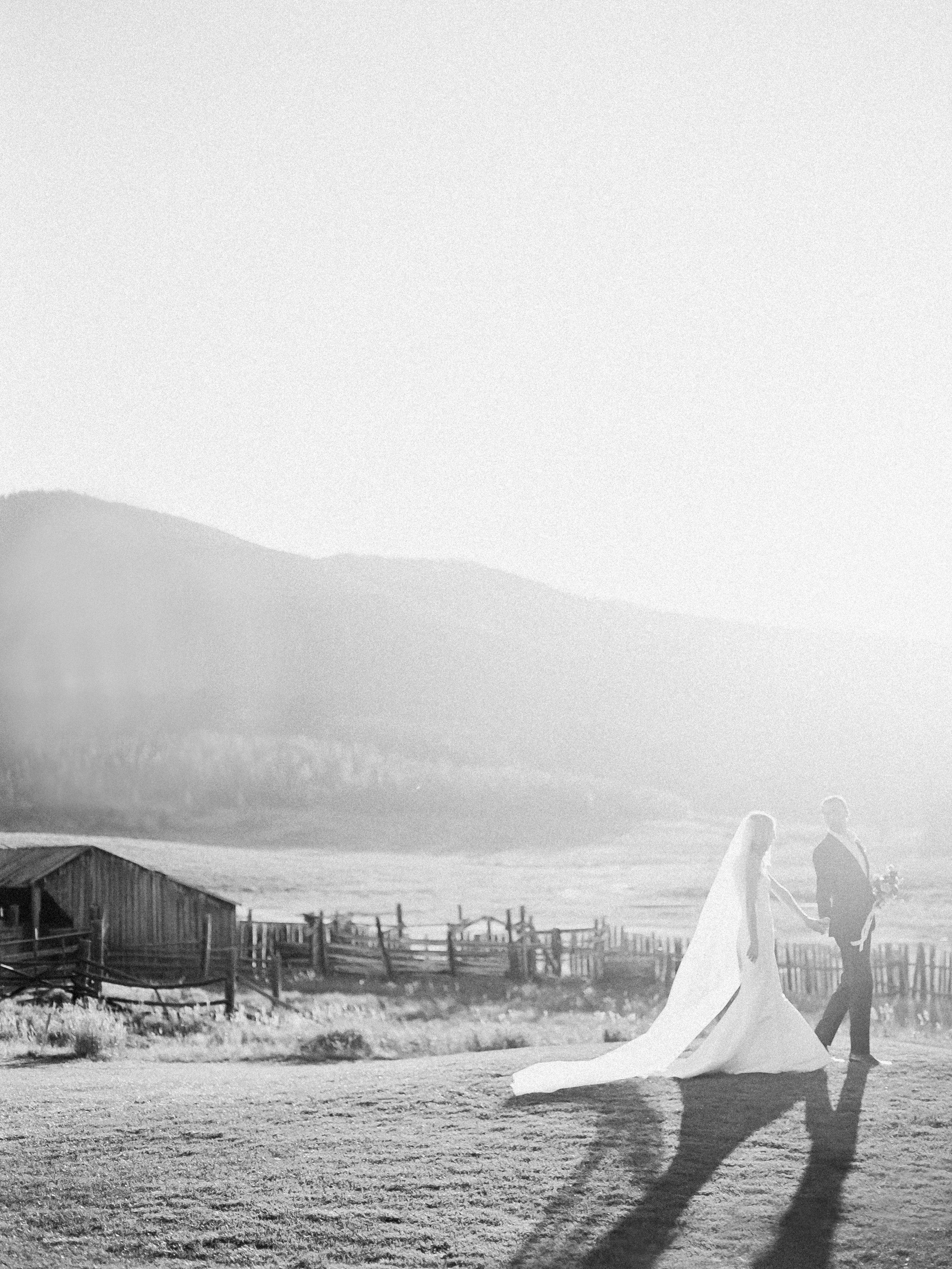 Burke Wedding-222.jpg