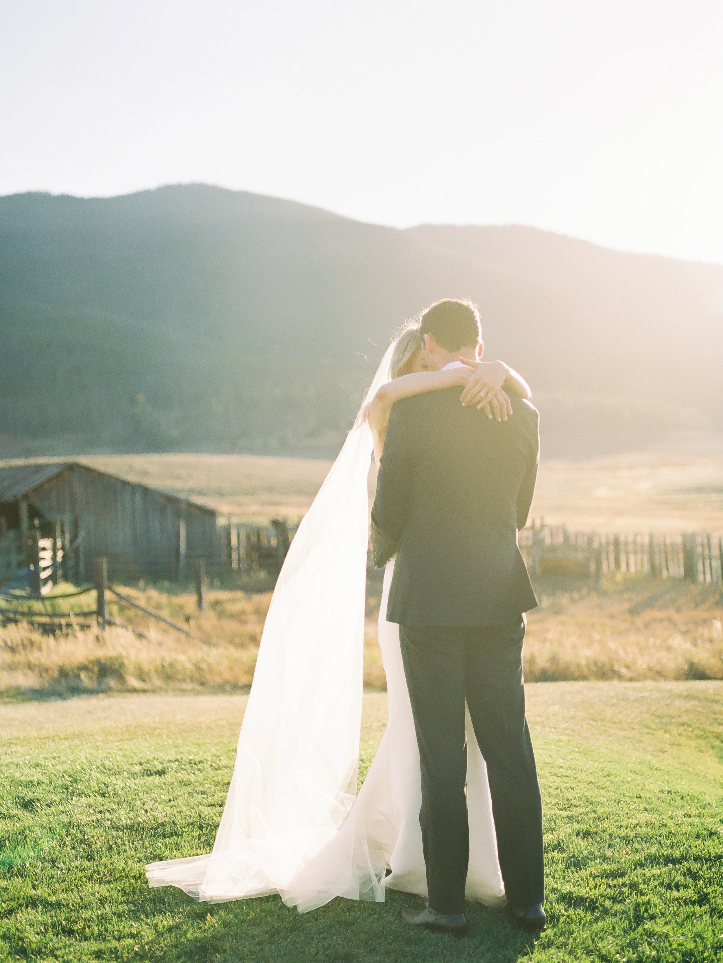 Burke Wedding-228.jpg