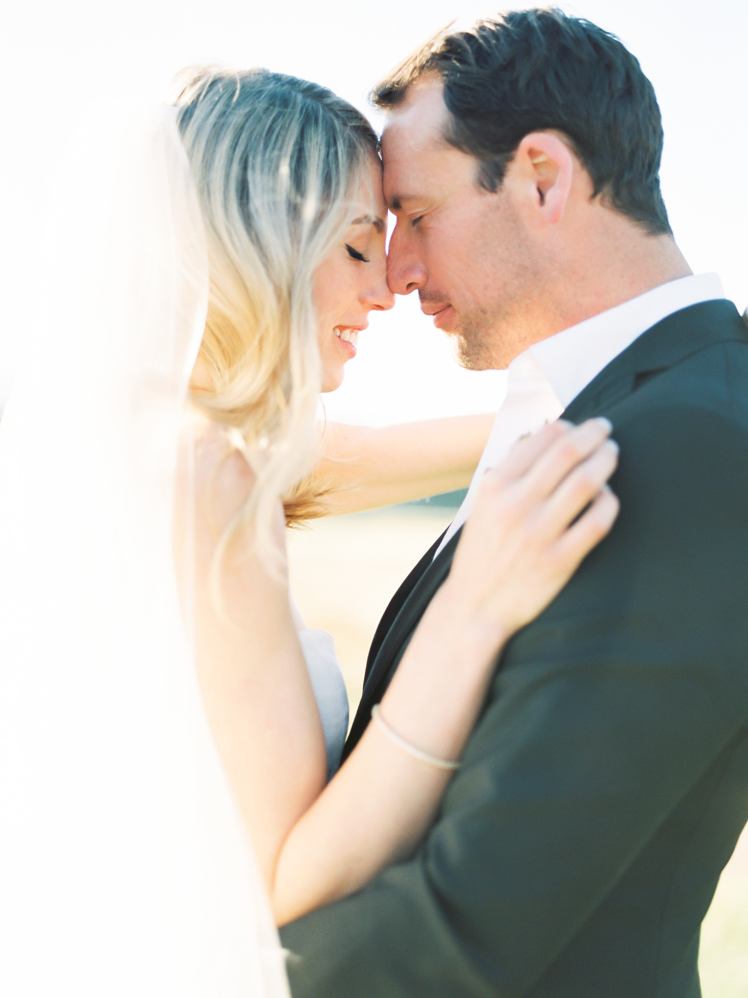 Burke Wedding-229.jpg