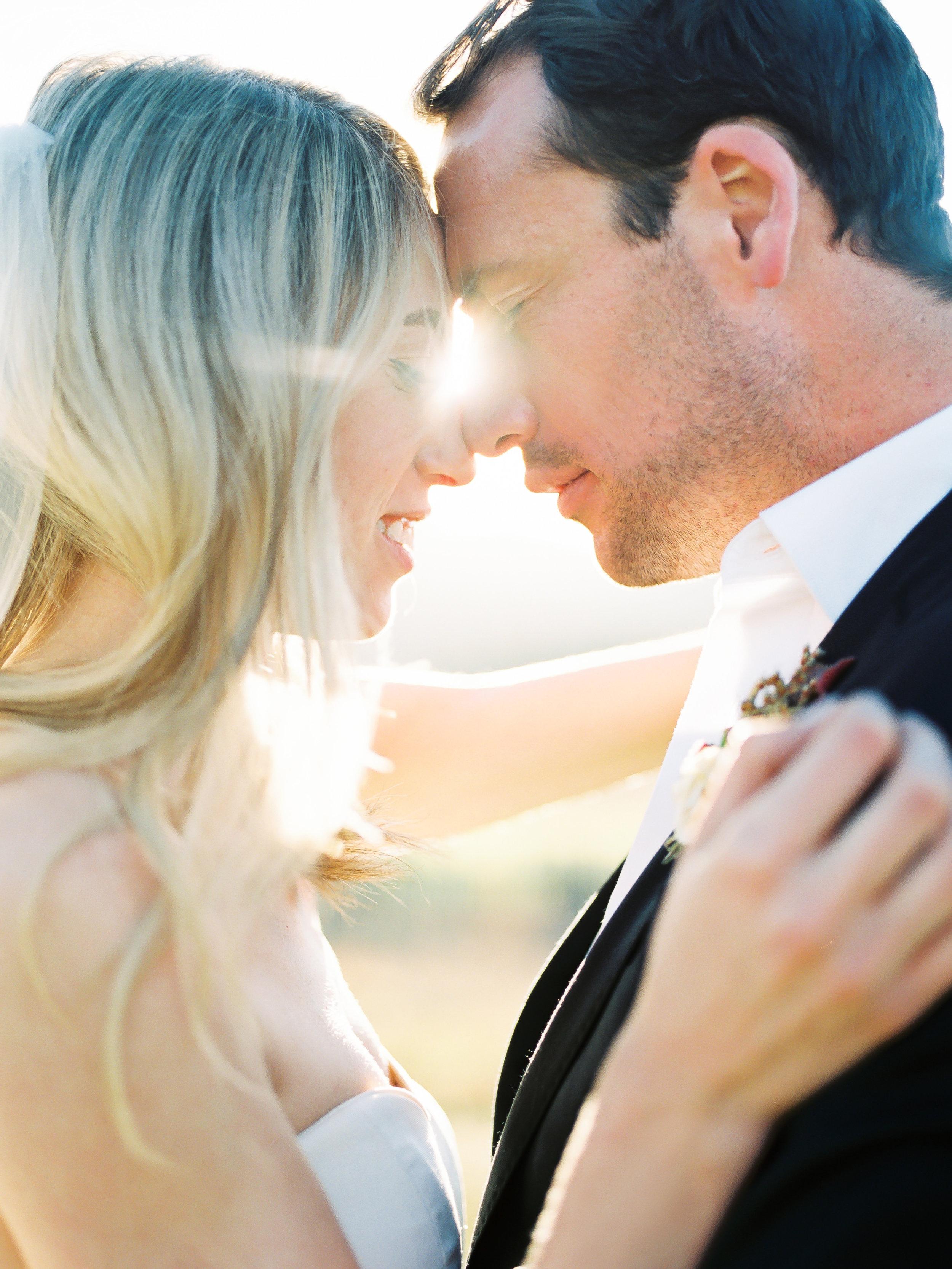 Burke Wedding-231.jpg