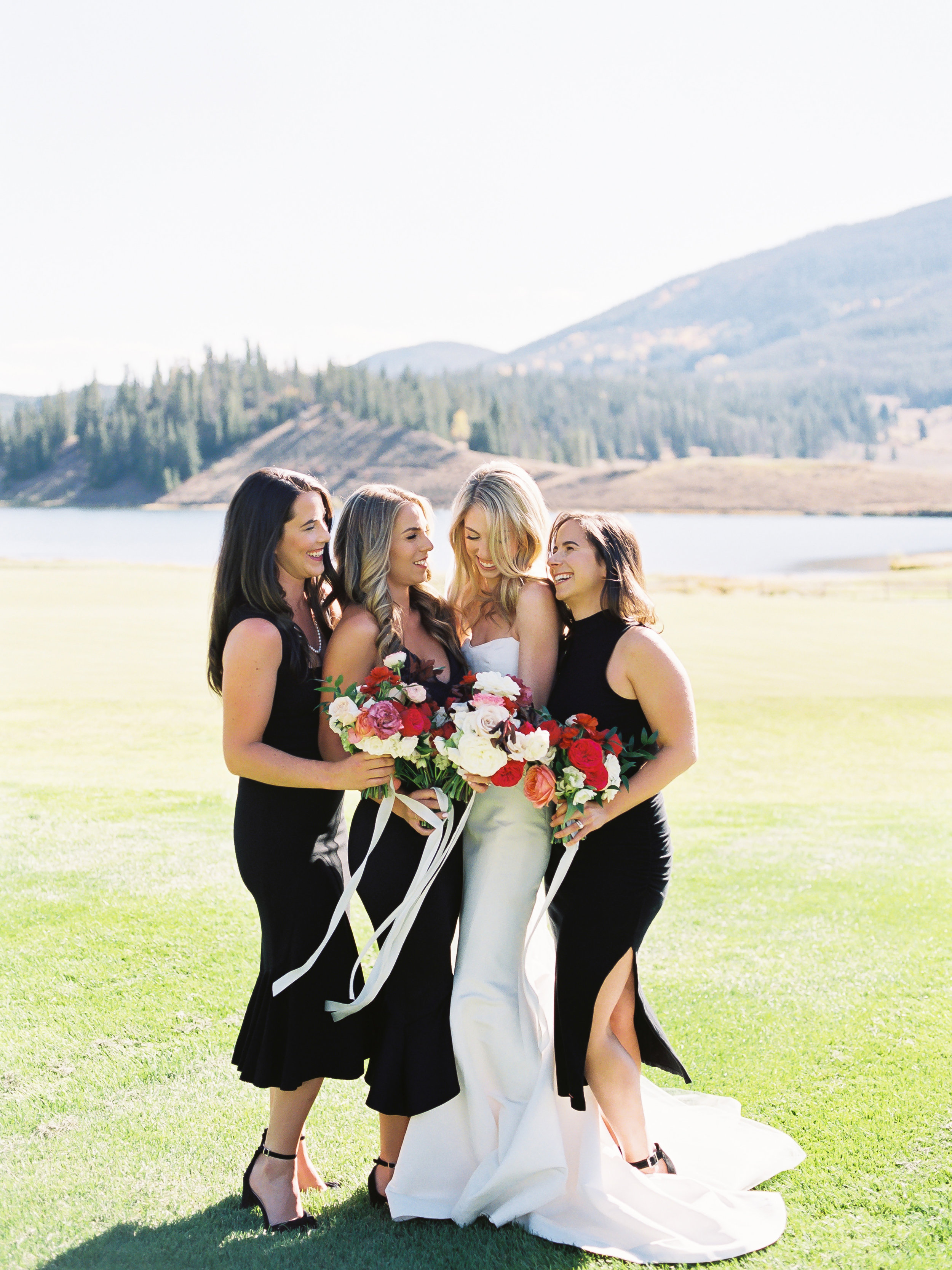 Burke Wedding-315.jpg