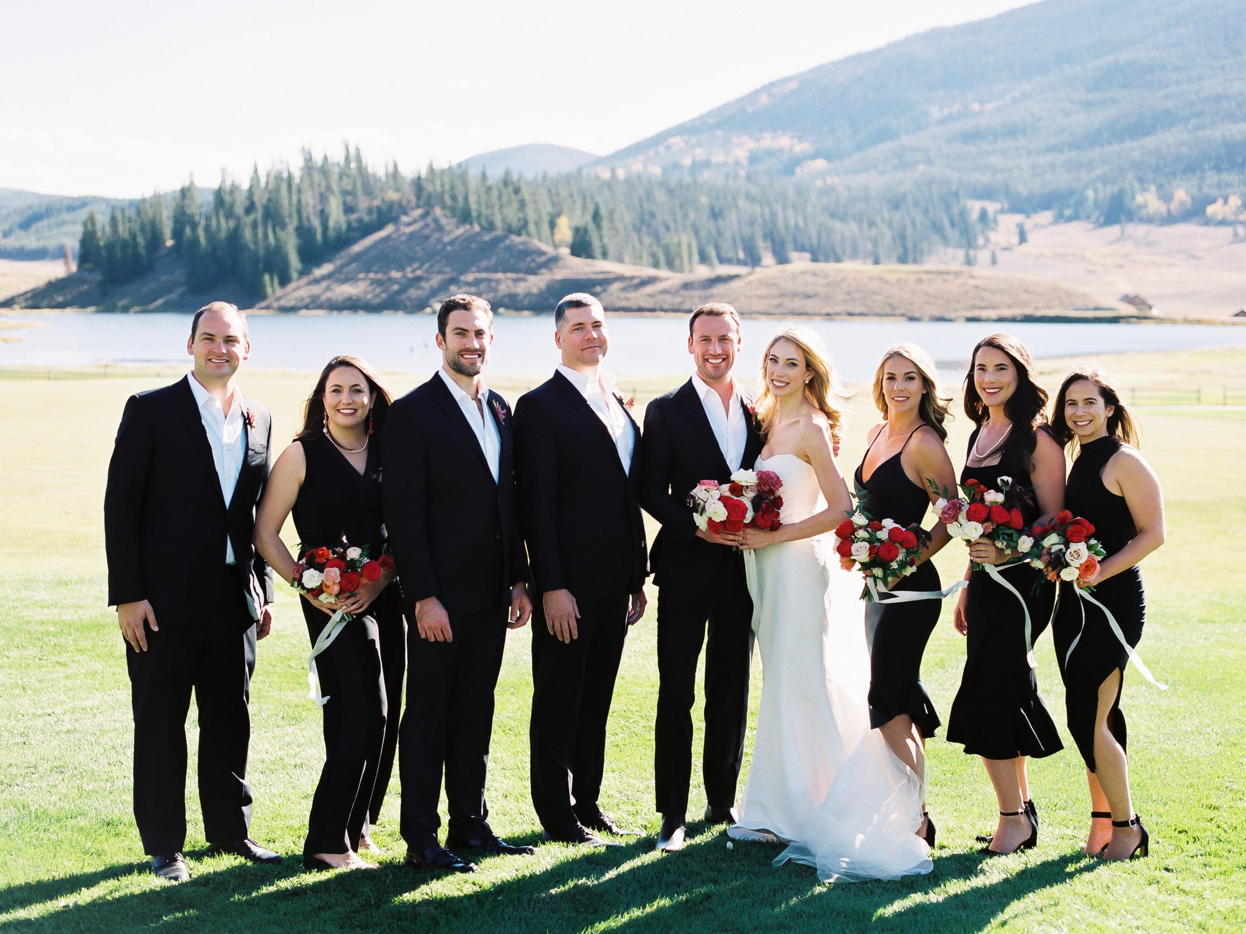 Burke Wedding-318.jpg