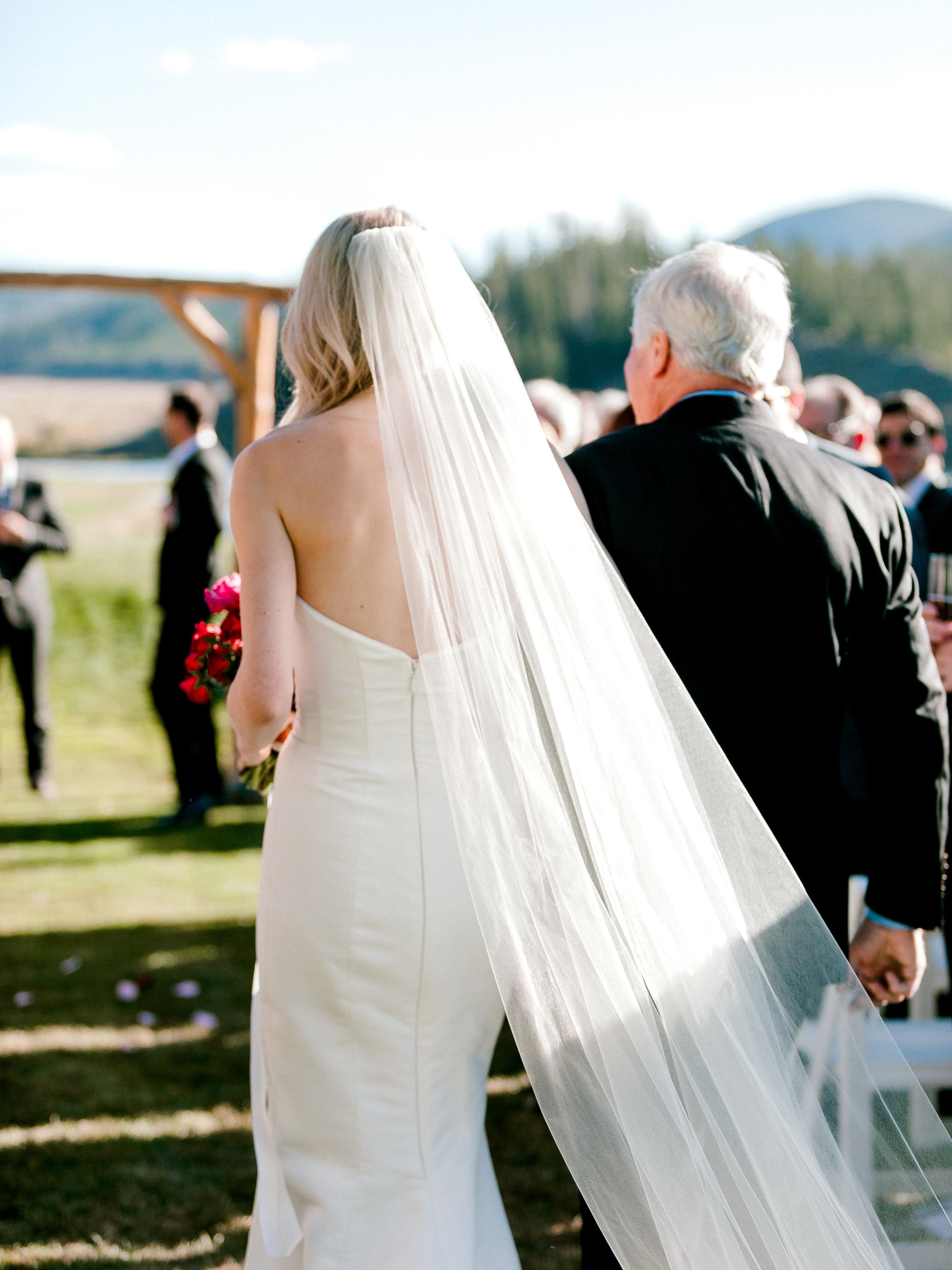 Burke Wedding-444.jpg