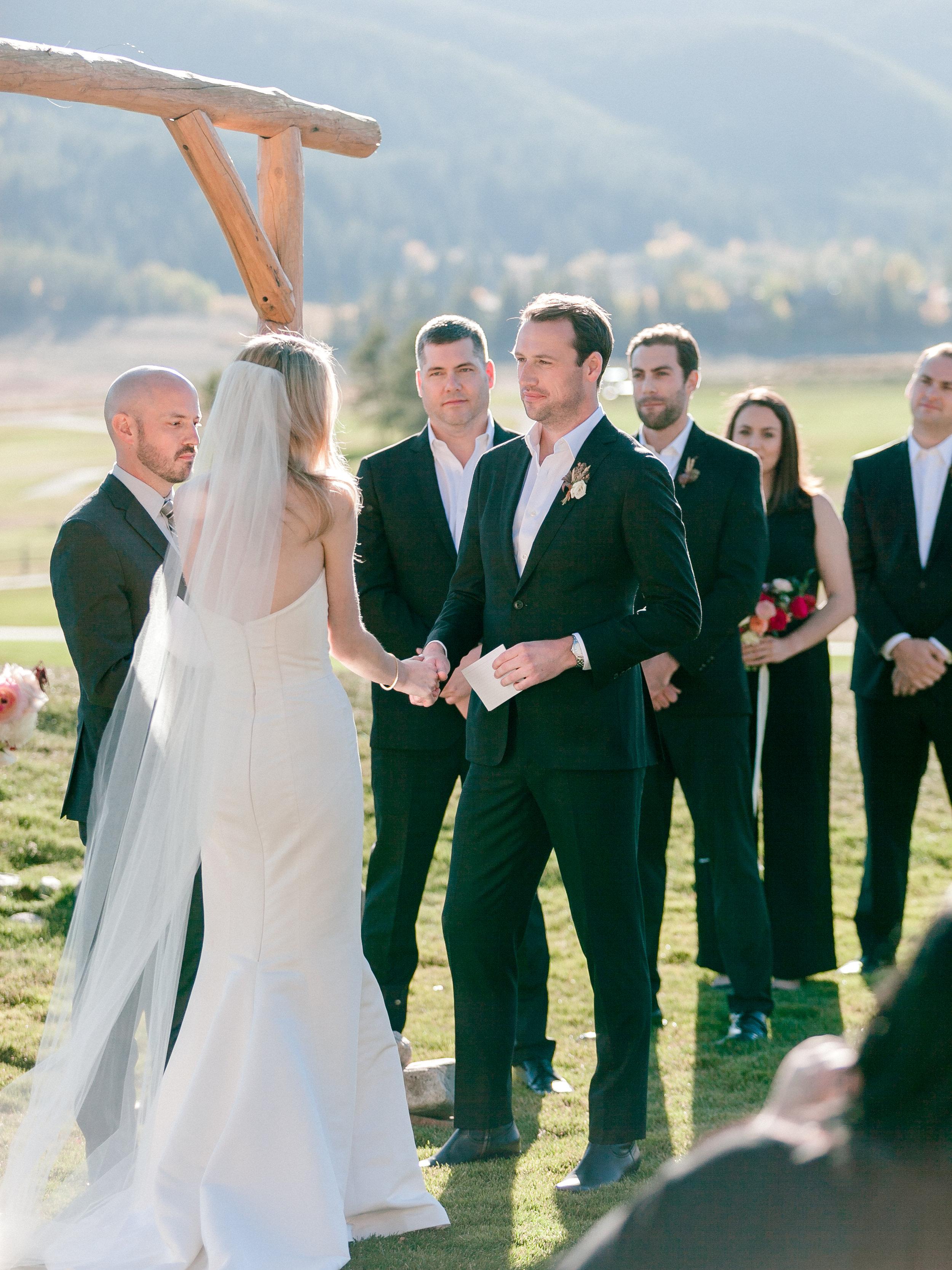 Burke Wedding-466.jpg
