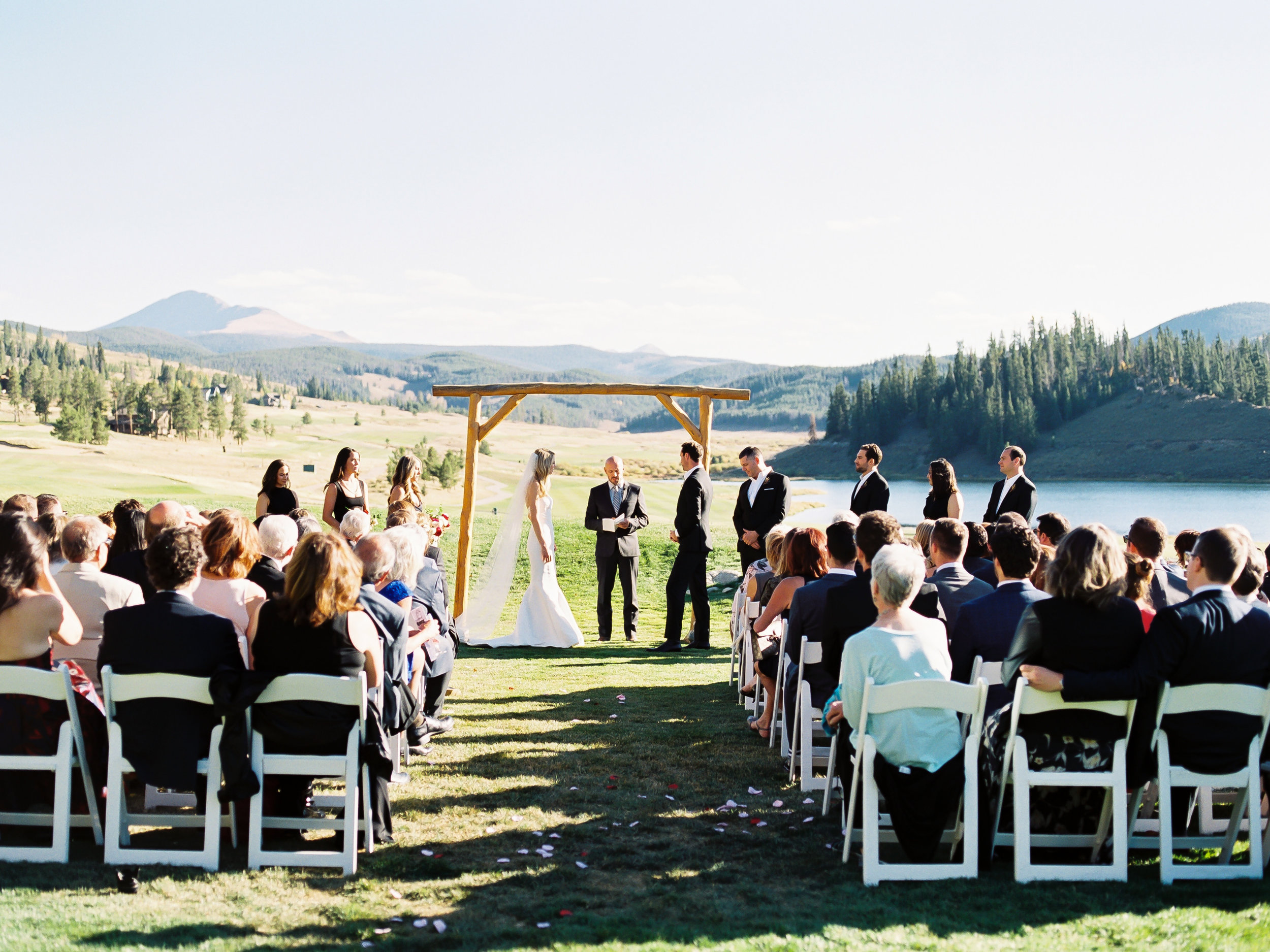 Burke Wedding-473.jpg