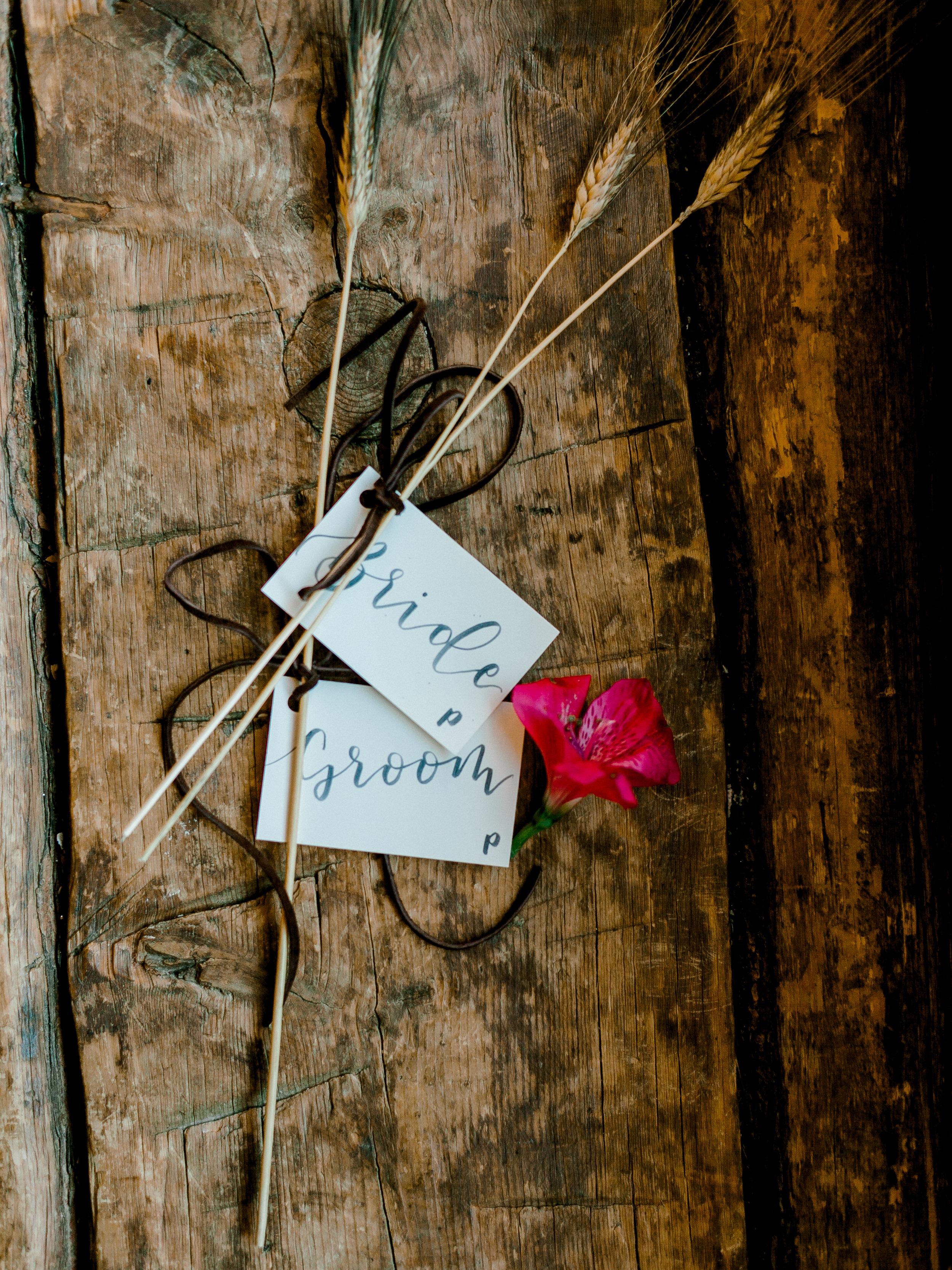 Burke Wedding-533.jpg