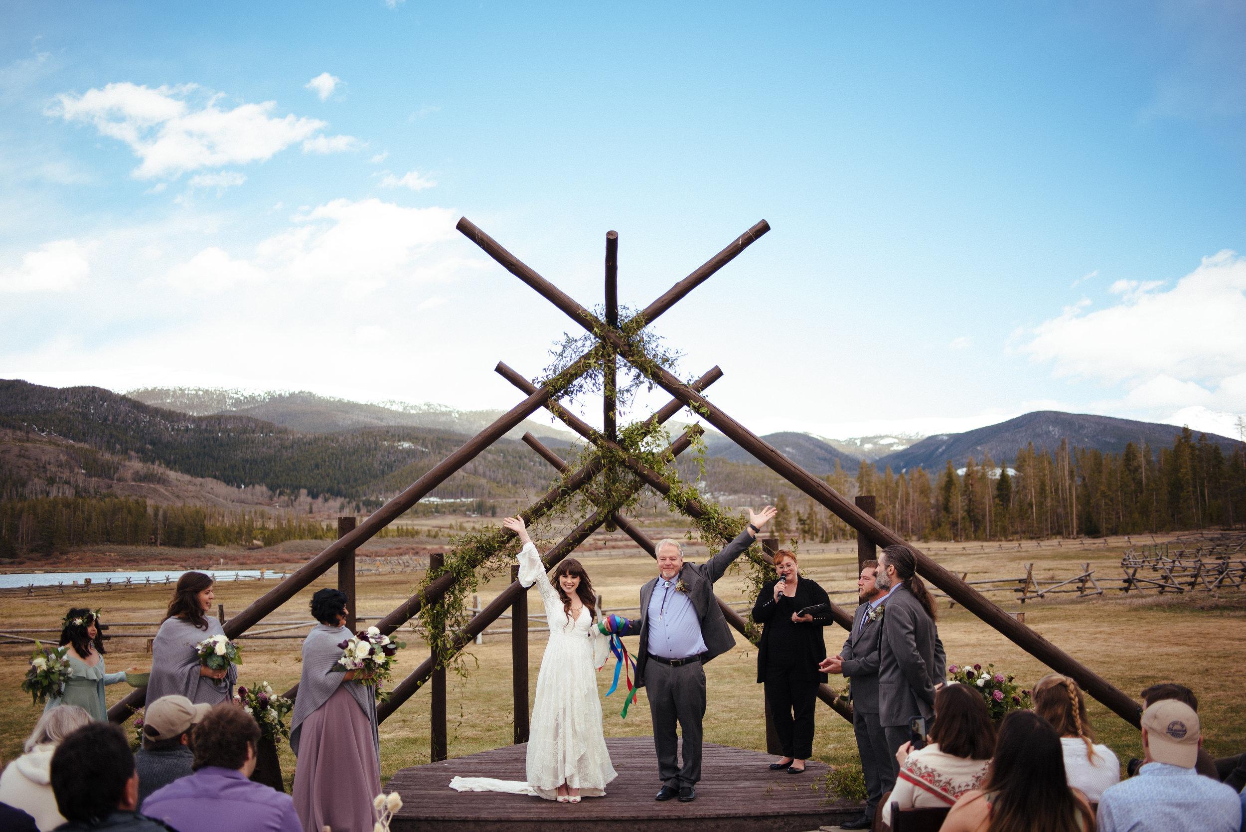 Wedding00473.jpg