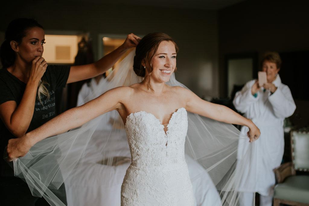 Molly+Danny_Vail_Colorado_Mountain_Wedding_2019_Donovan_Pavilion_WEBSIZE-276.jpg
