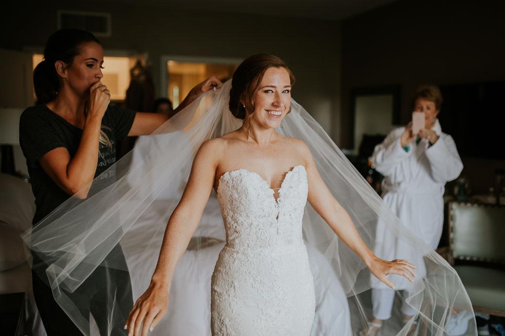 Molly+Danny_Vail_Colorado_Mountain_Wedding_2019_Donovan_Pavilion_WEBSIZE-277.jpg