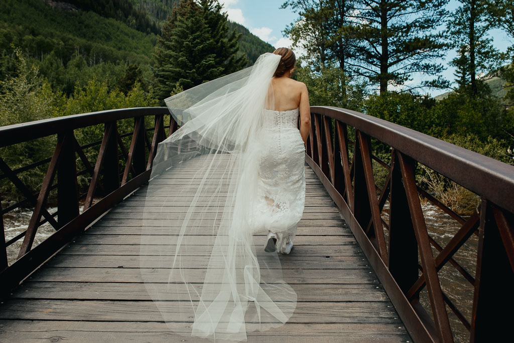 Molly+Danny_Vail_Colorado_Mountain_Wedding_2019_Donovan_Pavilion_WEBSIZE-494.jpg