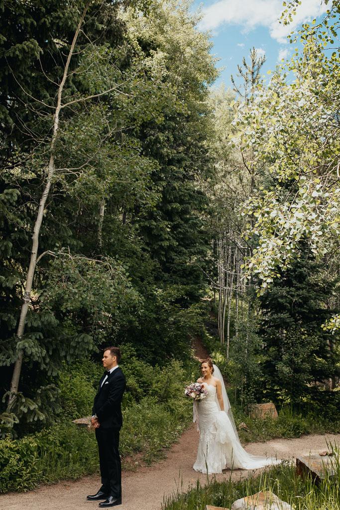 Molly+Danny_Vail_Colorado_Mountain_Wedding_2019_Donovan_Pavilion_WEBSIZE-501.jpg