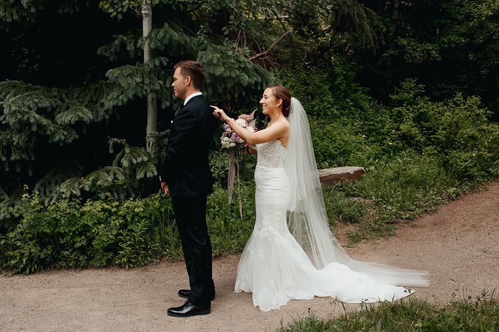 Molly+Danny_Vail_Colorado_Mountain_Wedding_2019_Donovan_Pavilion_WEBSIZE-506.jpg