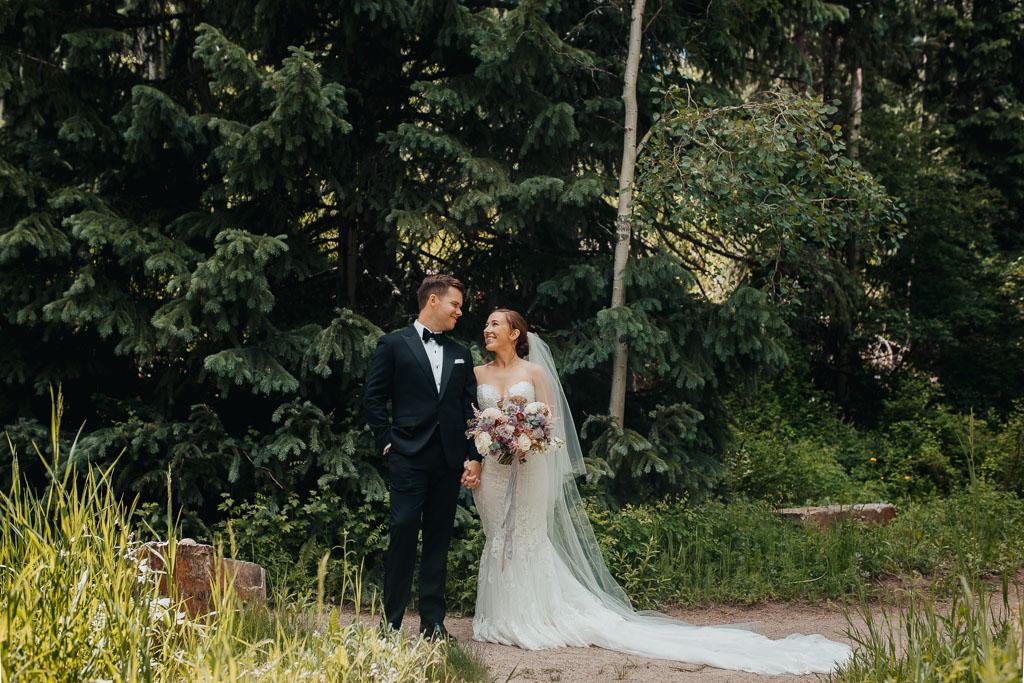 Molly+Danny_Vail_Colorado_Mountain_Wedding_2019_Donovan_Pavilion_WEBSIZE-534.jpg