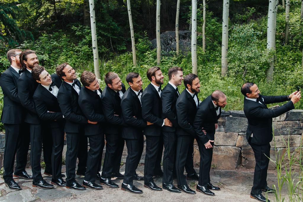 Molly+Danny_Vail_Colorado_Mountain_Wedding_2019_Donovan_Pavilion_WEBSIZE-584.jpg