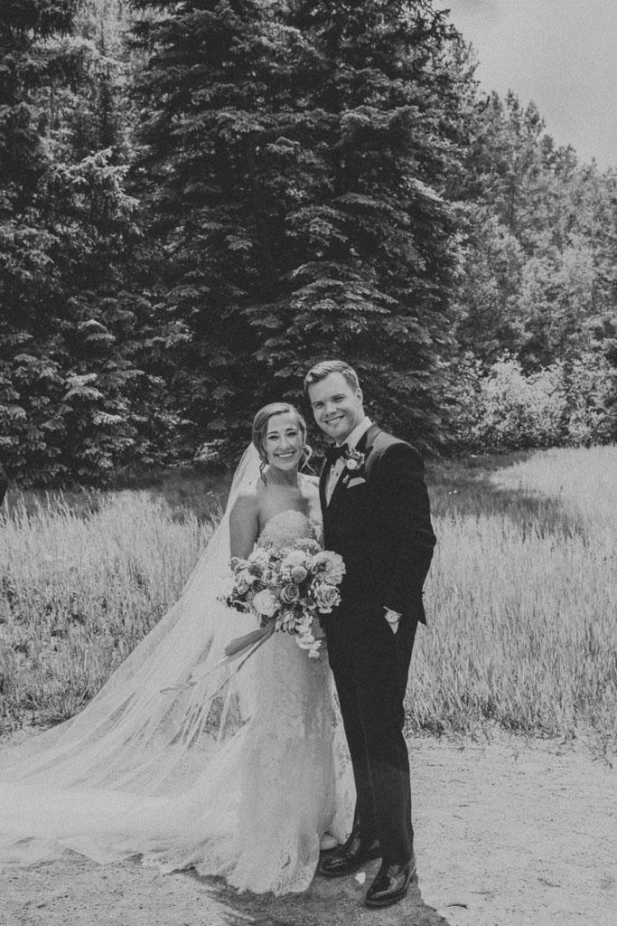 Molly+Danny_Vail_Colorado_Mountain_Wedding_2019_Donovan_Pavilion_WEBSIZE-633.jpg