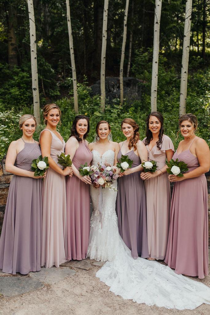 Molly+Danny_Vail_Colorado_Mountain_Wedding_2019_Donovan_Pavilion_WEBSIZE-645.jpg