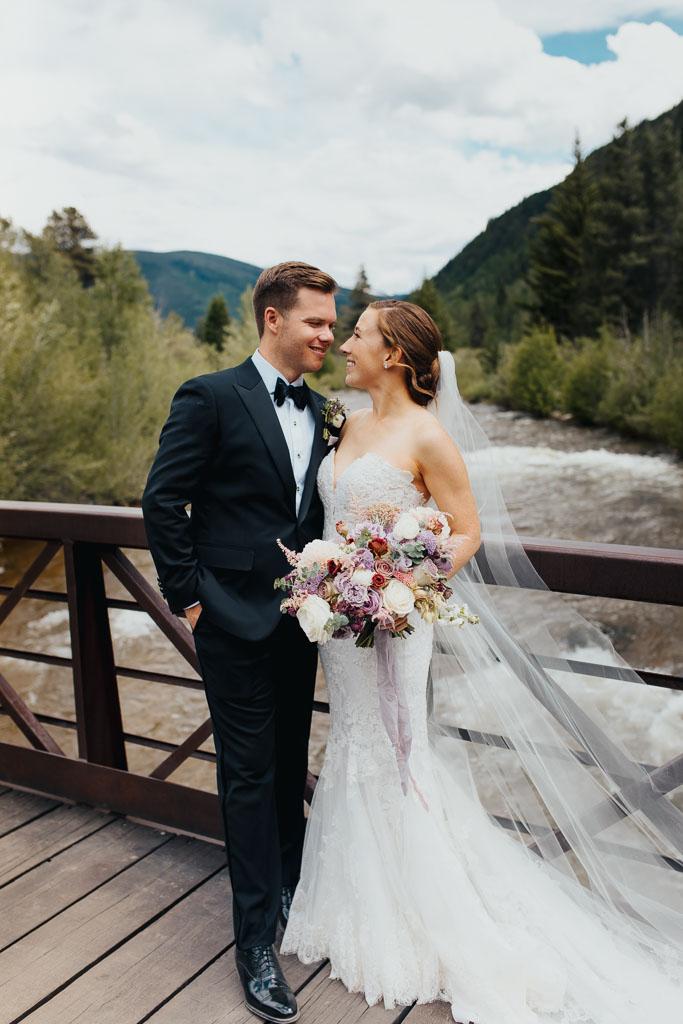 Molly+Danny_Vail_Colorado_Mountain_Wedding_2019_Donovan_Pavilion_WEBSIZE-683.jpg