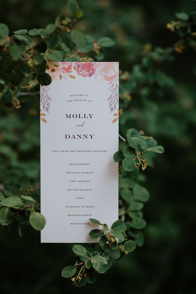 Molly+Danny_Vail_Colorado_Mountain_Wedding_2019_Donovan_Pavilion_WEBSIZE-765.jpg