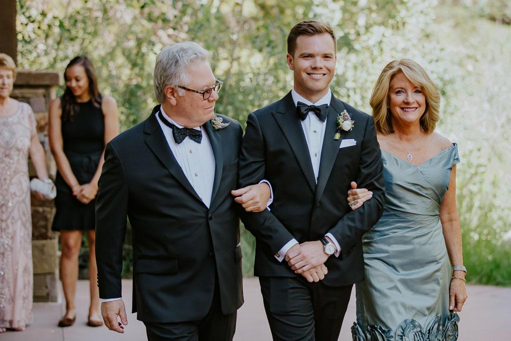 Molly+Danny_Vail_Colorado_Mountain_Wedding_2019_Donovan_Pavilion_WEBSIZE-786.jpg