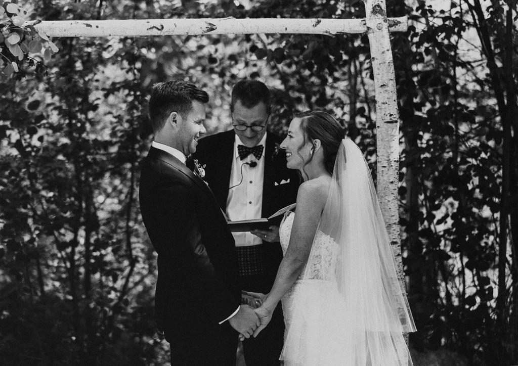 Molly+Danny_Vail_Colorado_Mountain_Wedding_2019_Donovan_Pavilion_WEBSIZE-829.jpg