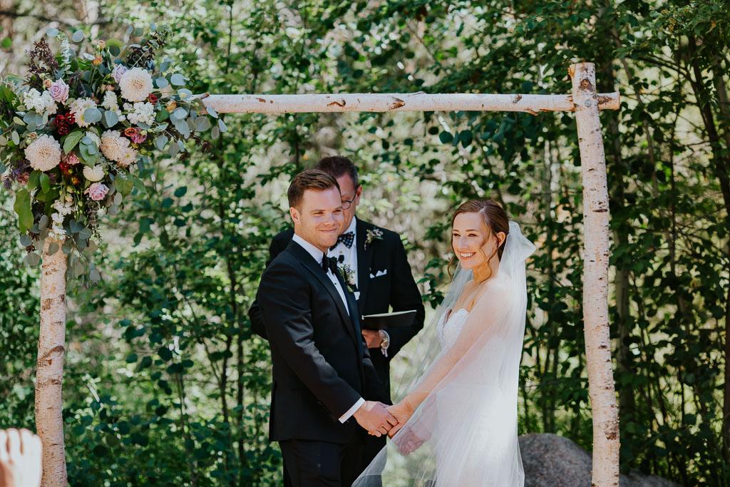 Molly+Danny_Vail_Colorado_Mountain_Wedding_2019_Donovan_Pavilion_WEBSIZE-840.jpg