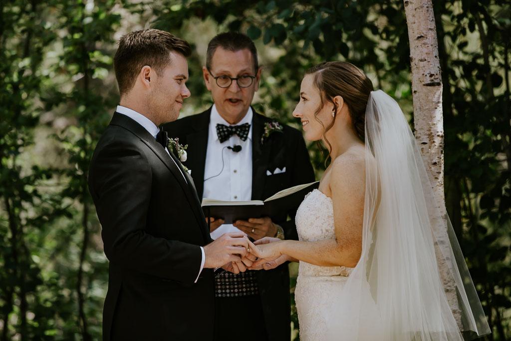 Molly+Danny_Vail_Colorado_Mountain_Wedding_2019_Donovan_Pavilion_WEBSIZE-853.jpg