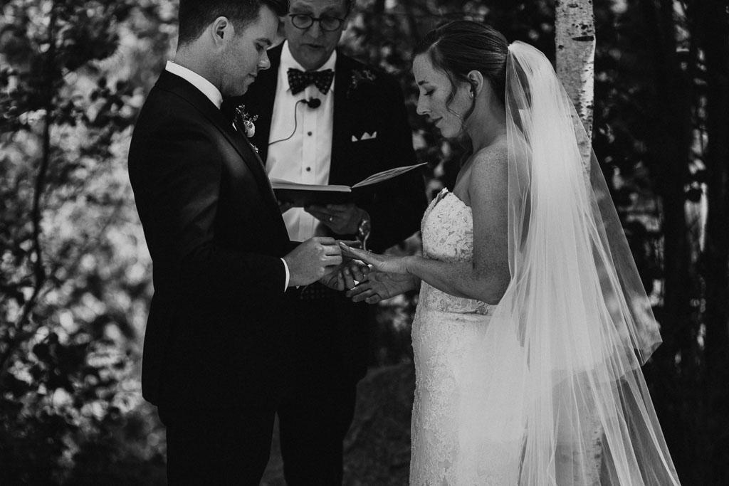 Molly+Danny_Vail_Colorado_Mountain_Wedding_2019_Donovan_Pavilion_WEBSIZE-860.jpg